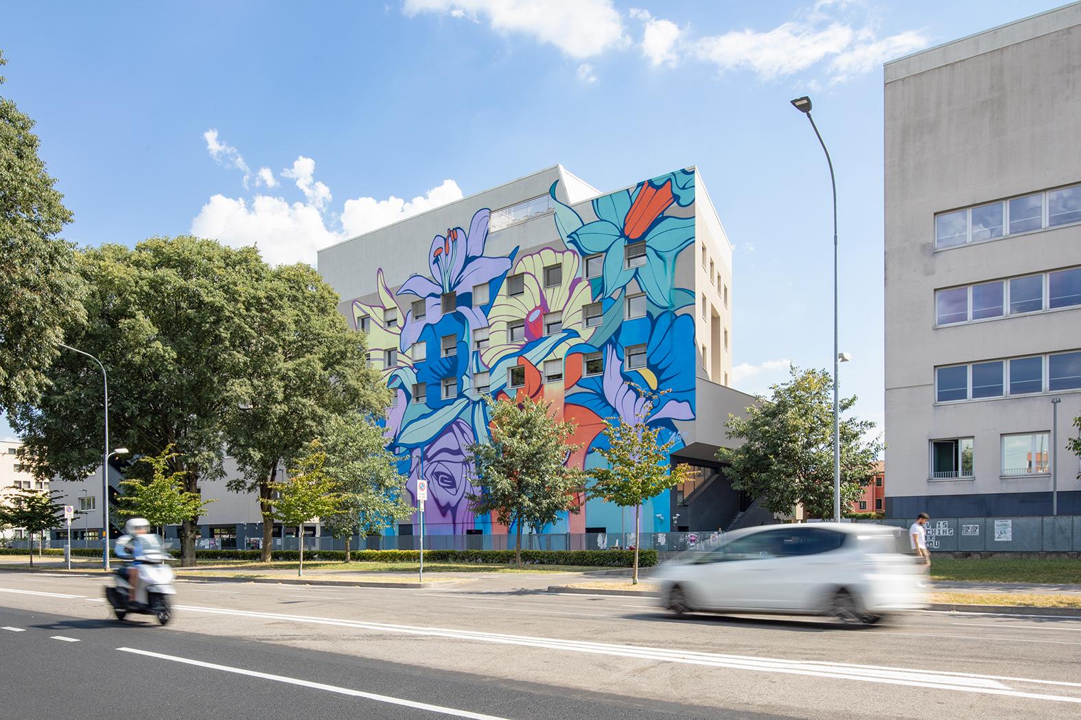 Nerone-superwalls-street-art-padova-14