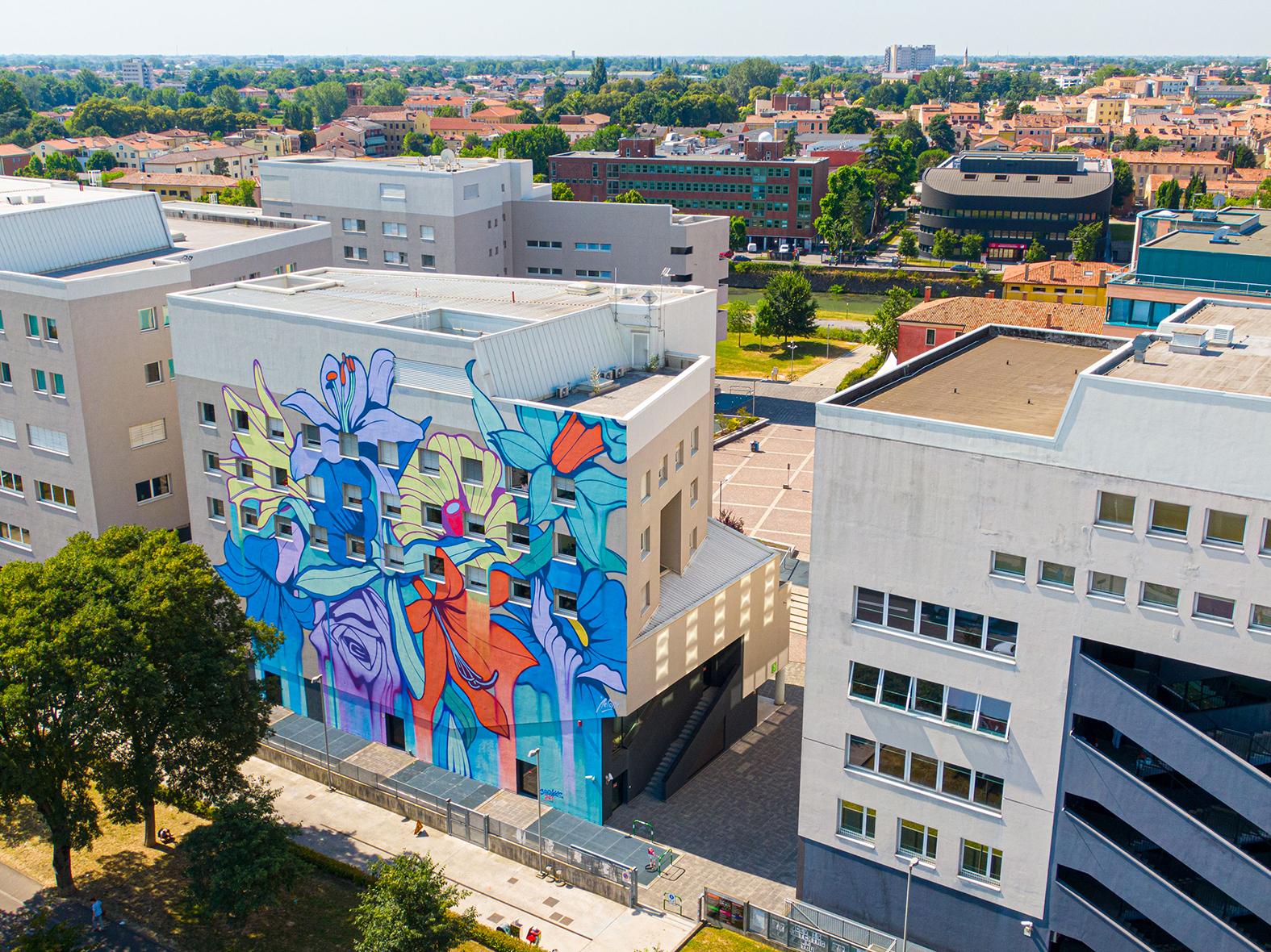 Nerone-superwalls-street-art-padova-15