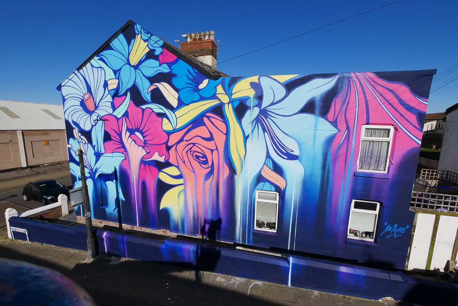 Nerone-New-brighton-street-art-2