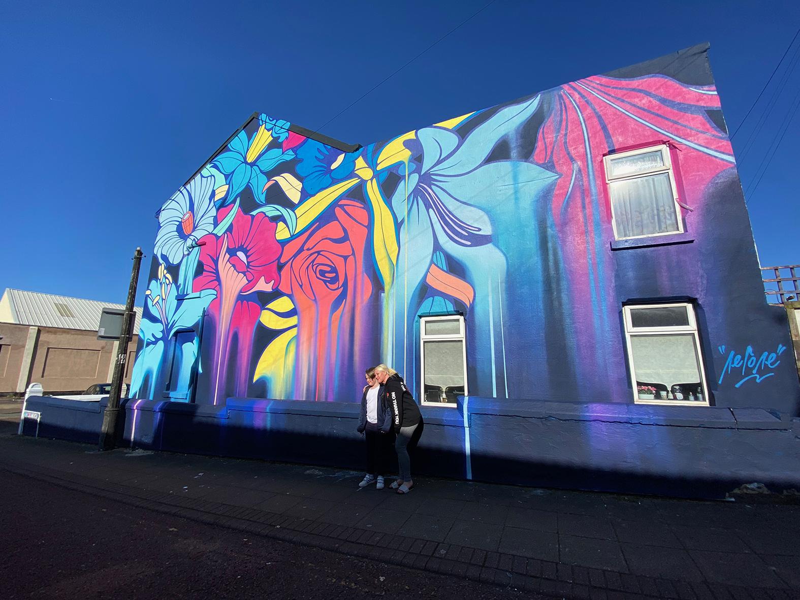 Nerone-New-brighton-street-art-3