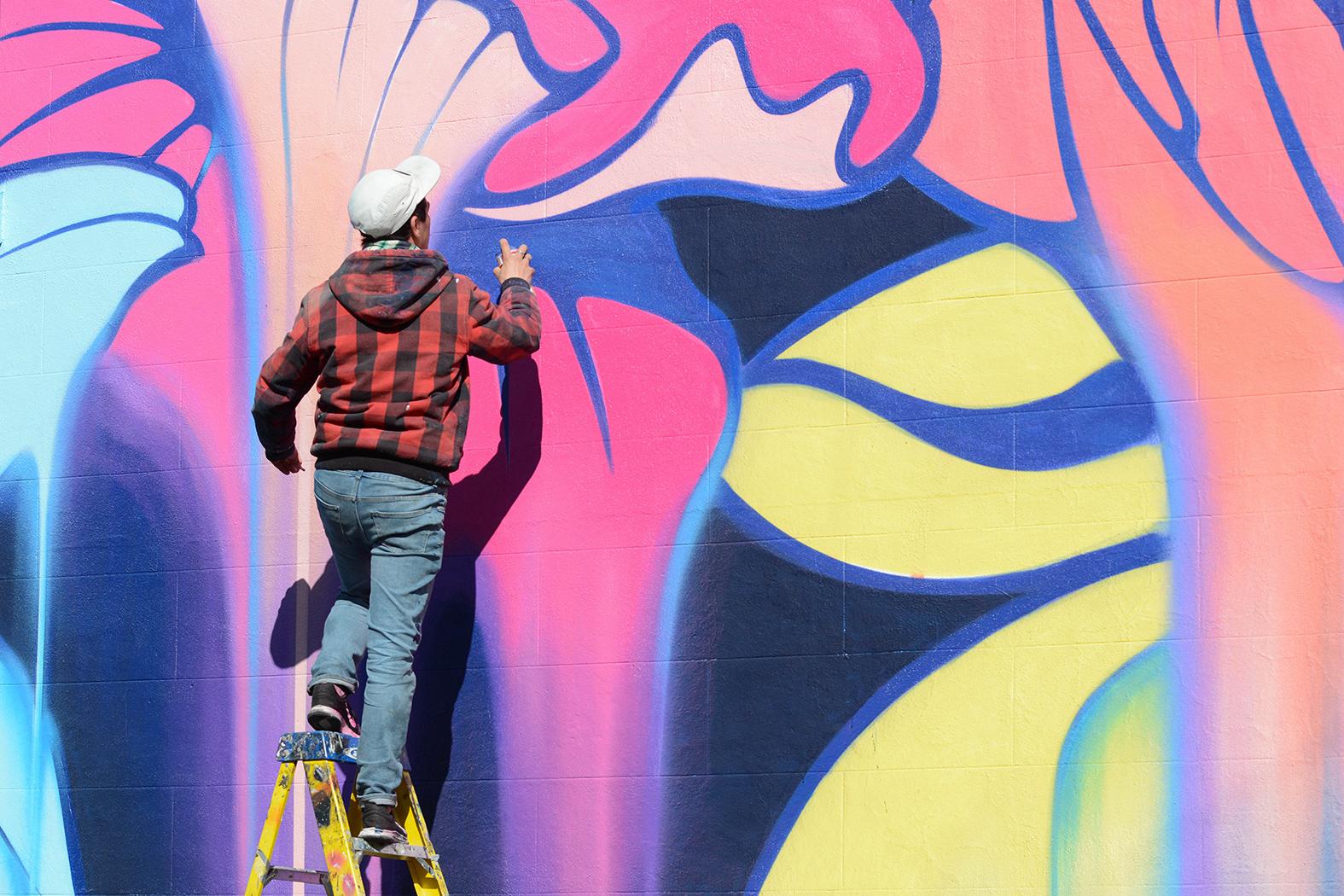 Nerone-New-brighton-street-art-4