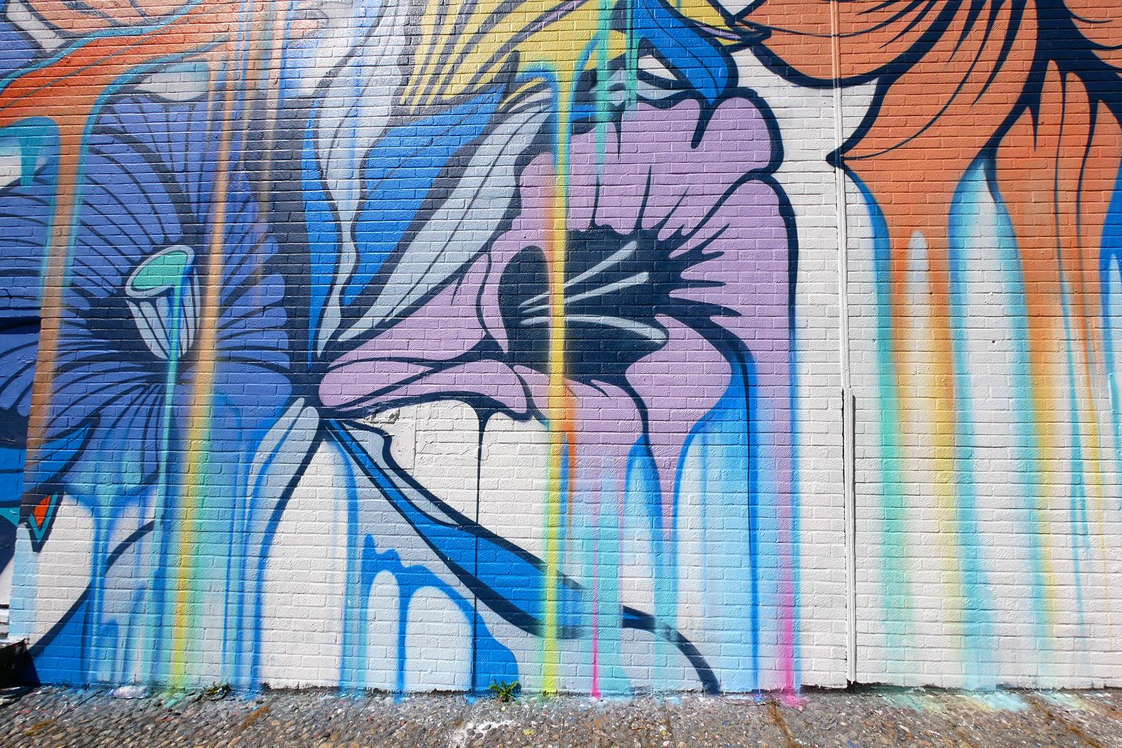 Nerone-mural-chance-street-30