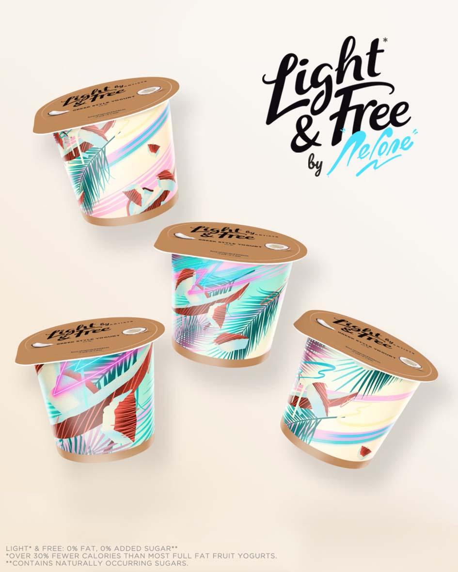 Nerone-Danone-coconut-design-light&free-2
