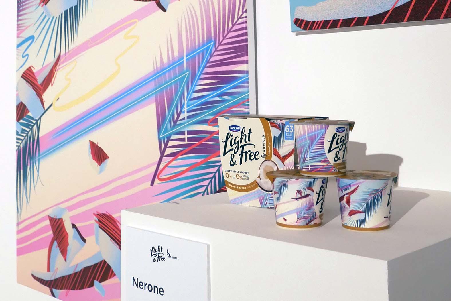 Nerone-Danone-coconut-design-light&free-5