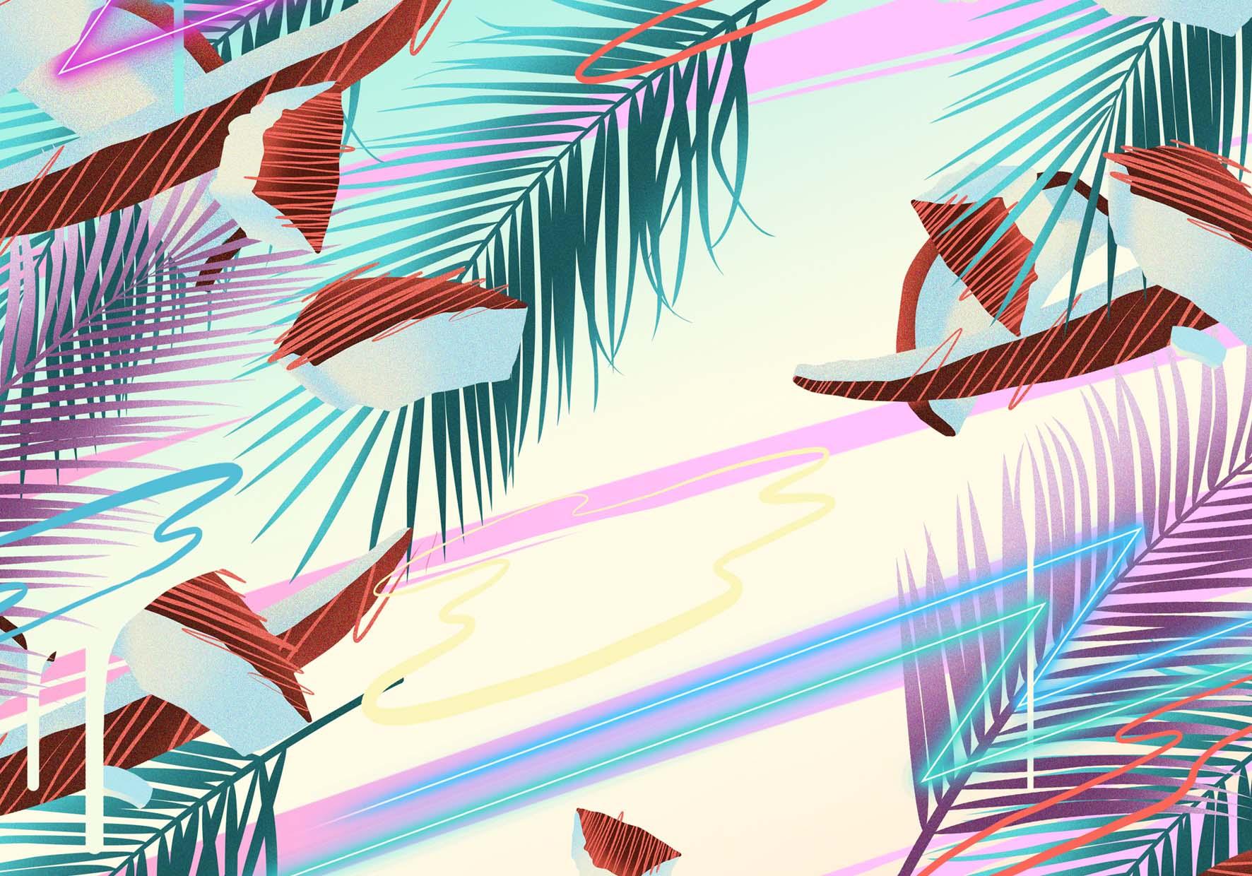 Nerone-Danone-coconut-design-light&free-8