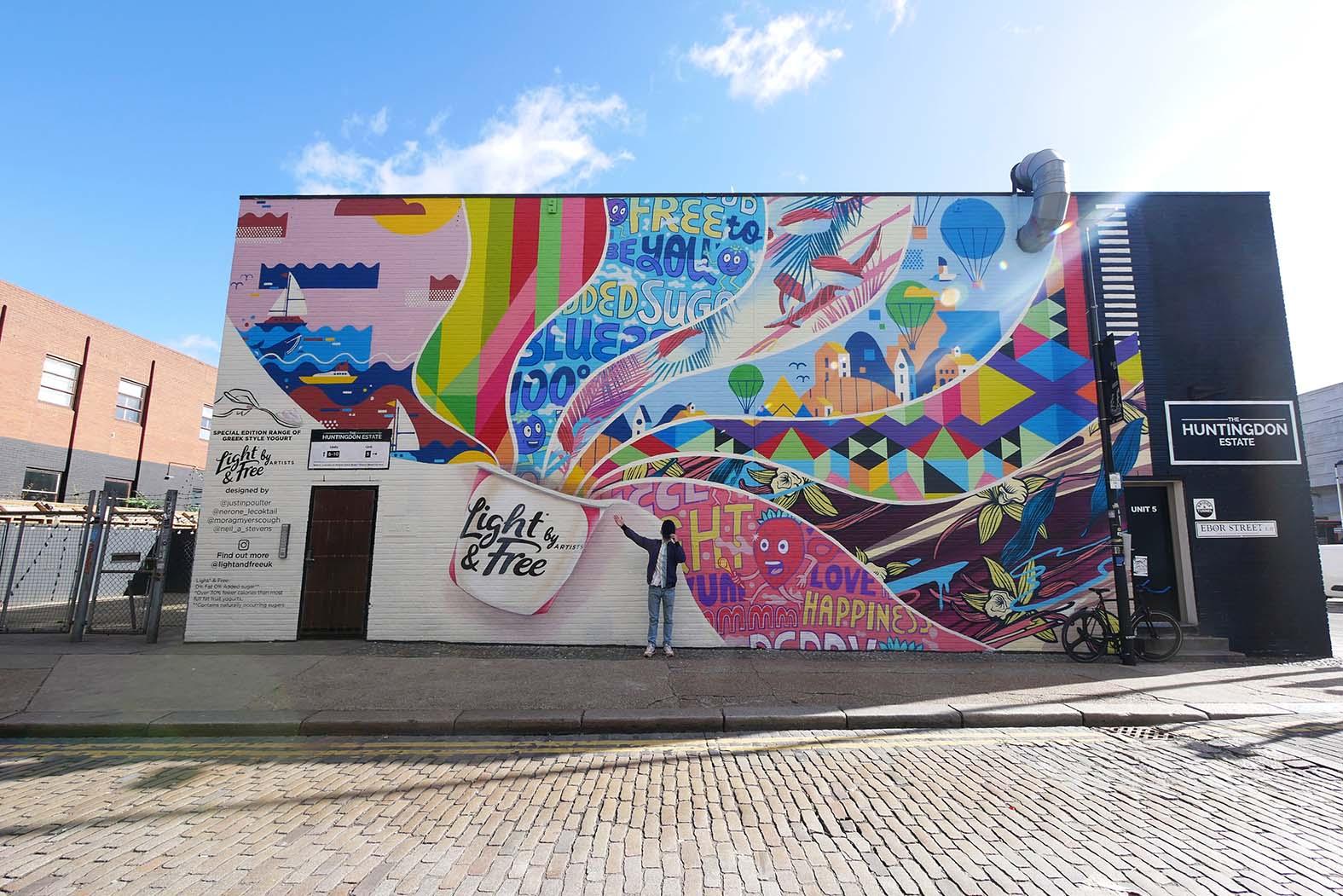 Nerone-Danone-street-art-1