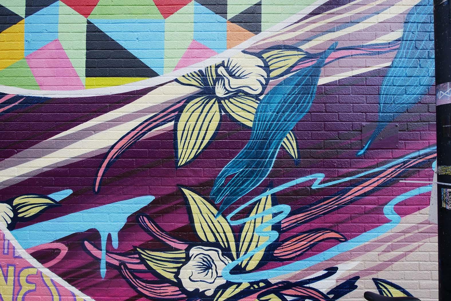 Nerone-Danone-street-art-2