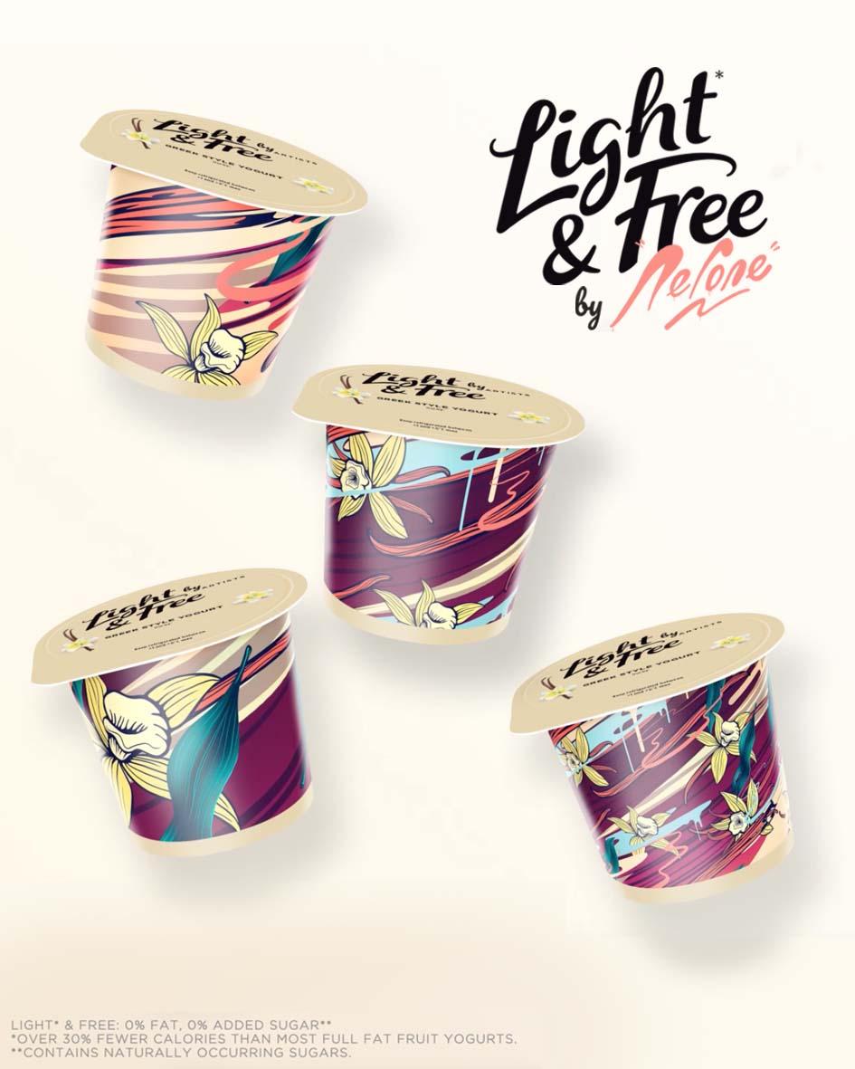 Nerone-Danone-vanilla-design-light&free-2