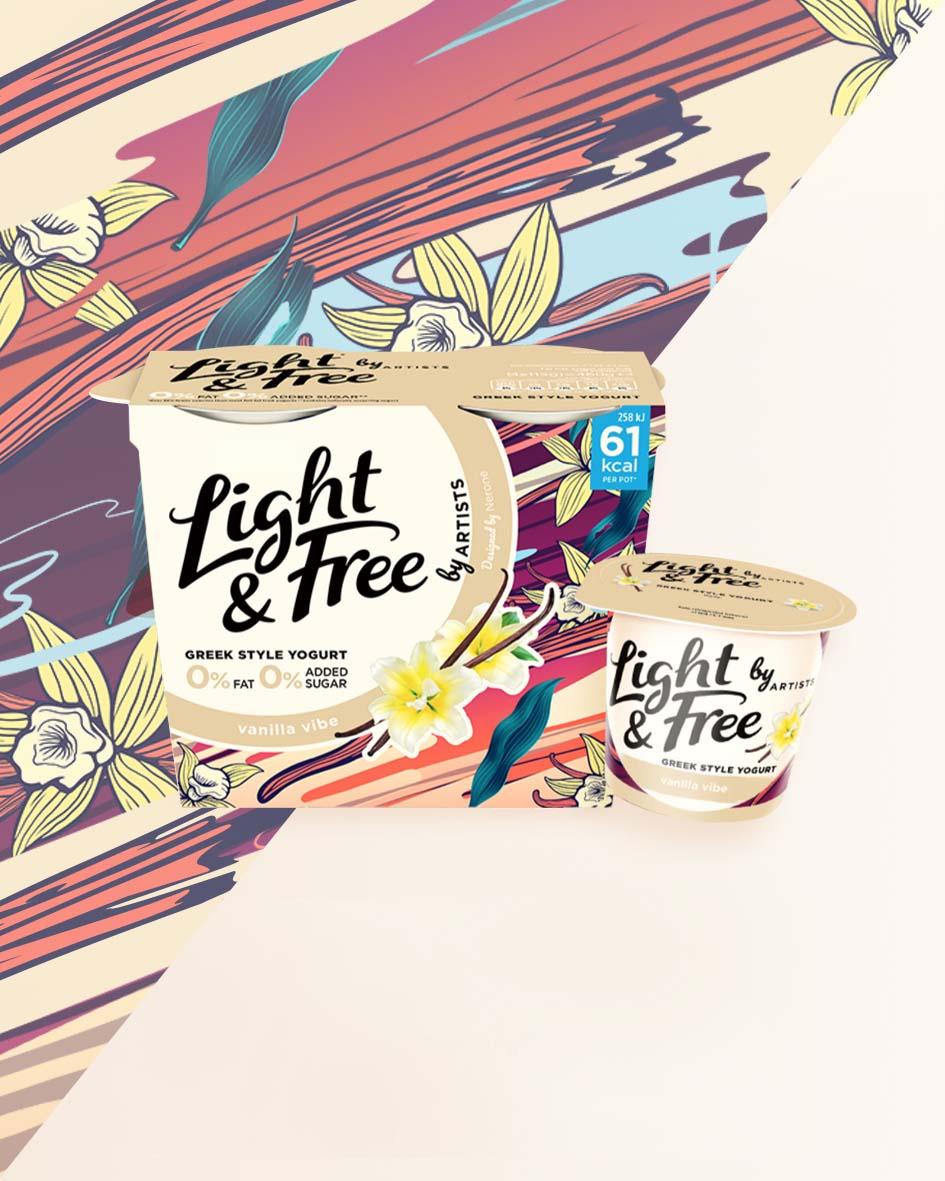 Nerone-Danone-vanilla-design-light&free-3