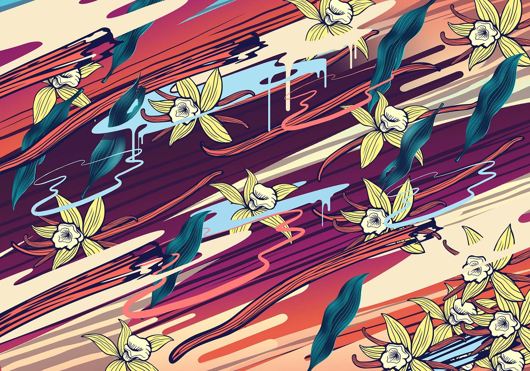 Nerone-Danone-vanilla-design-light&free-4
