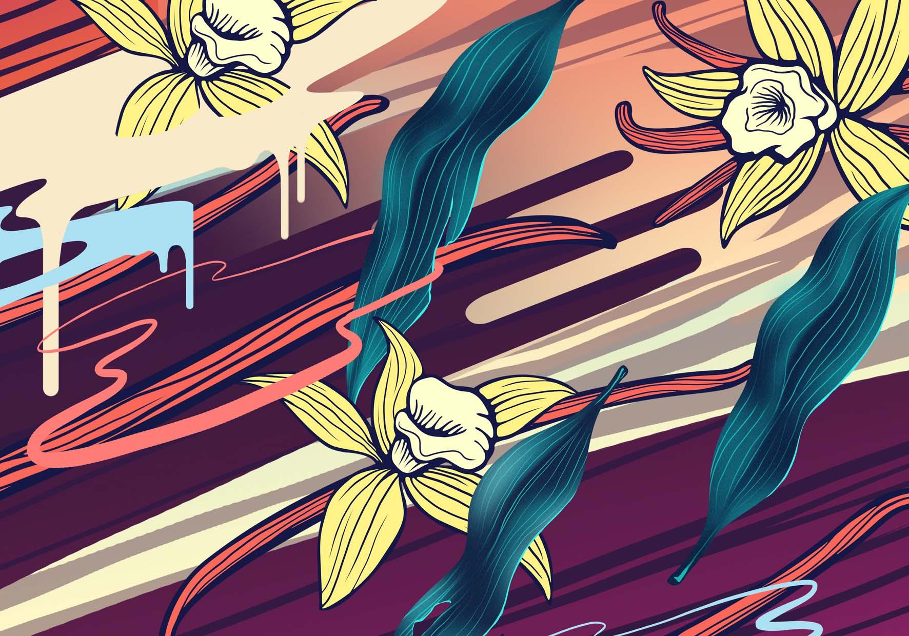 Nerone-Danone-vanilla-design-light&free-7