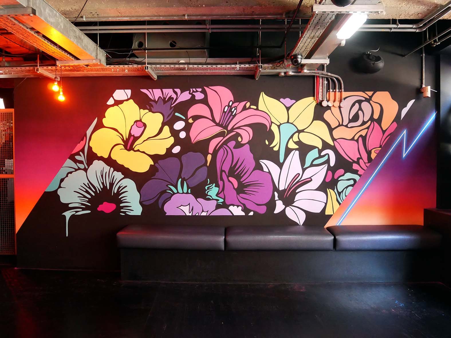 Nerone-queen-of-hoxton-painting-4