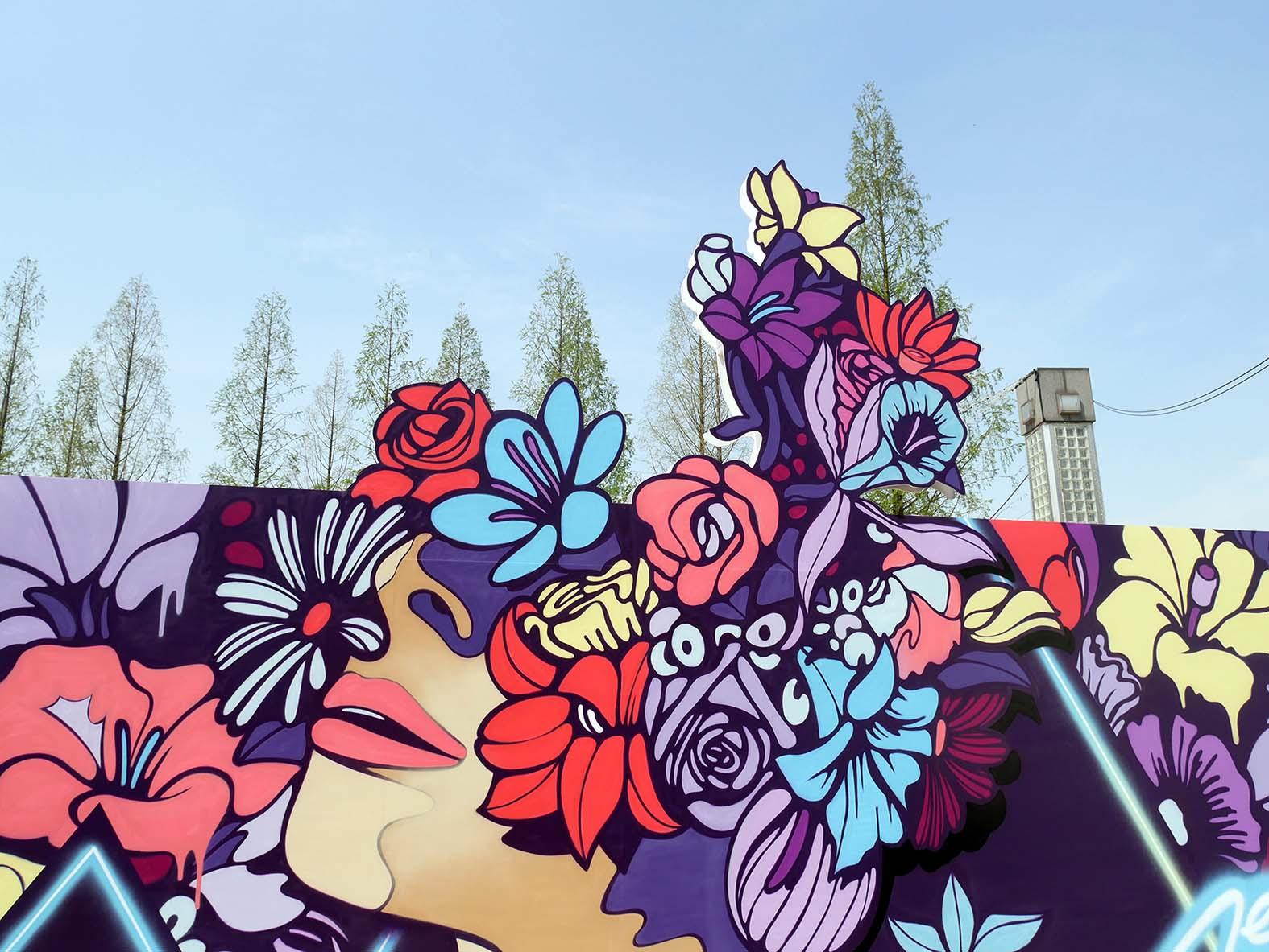 Nerone-street-art-seoul-korea 10