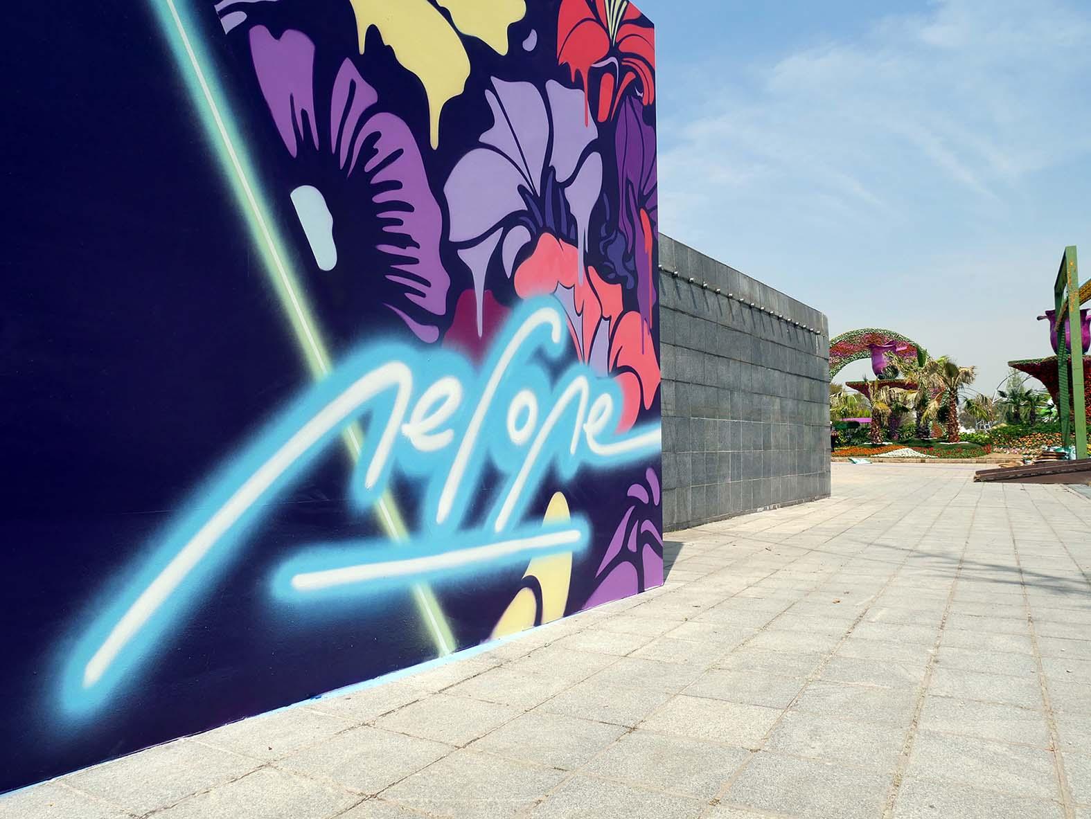 Nerone-street-art-seoul-korea 12