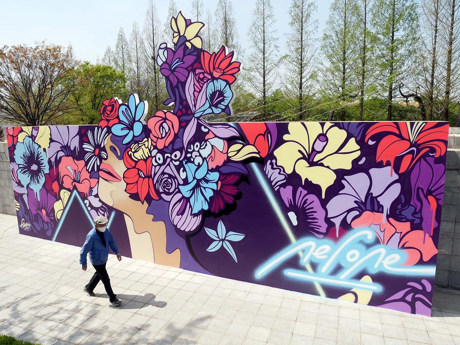 Nerone-street-art-seoul-korea 22