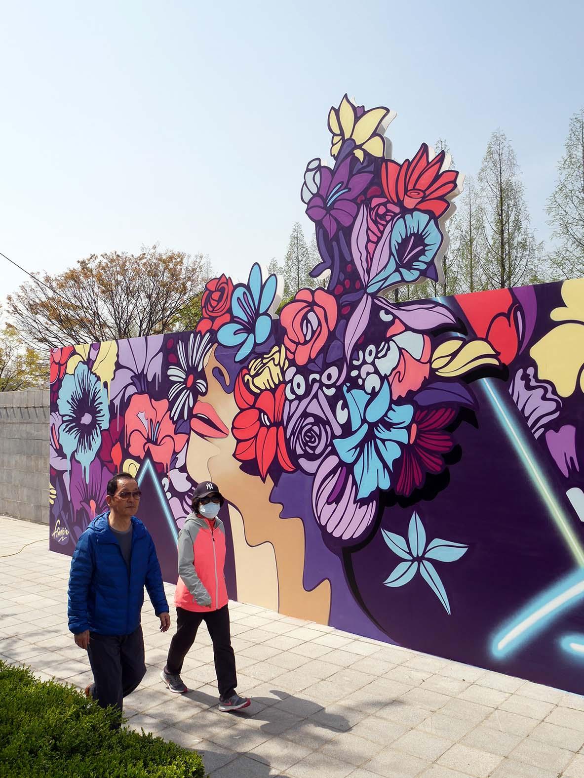 Nerone-street-art-seoul-korea 23
