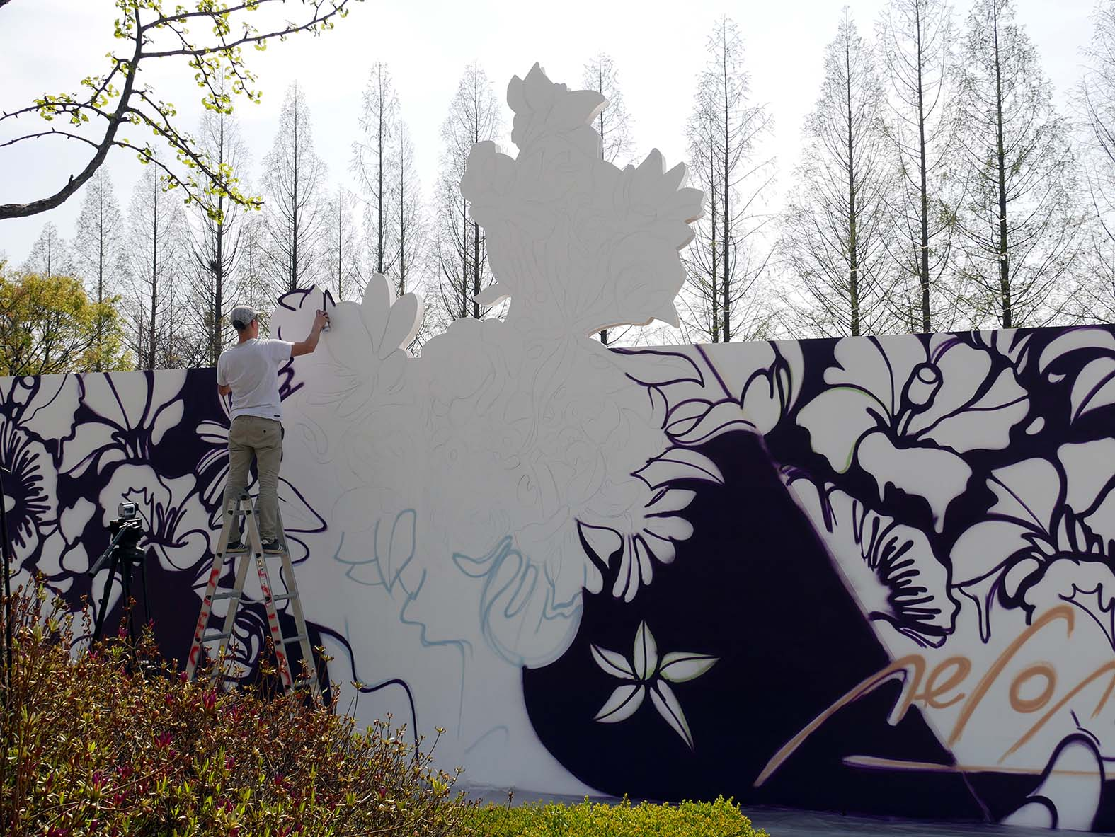 Nerone-street-art-seoul-korea 3