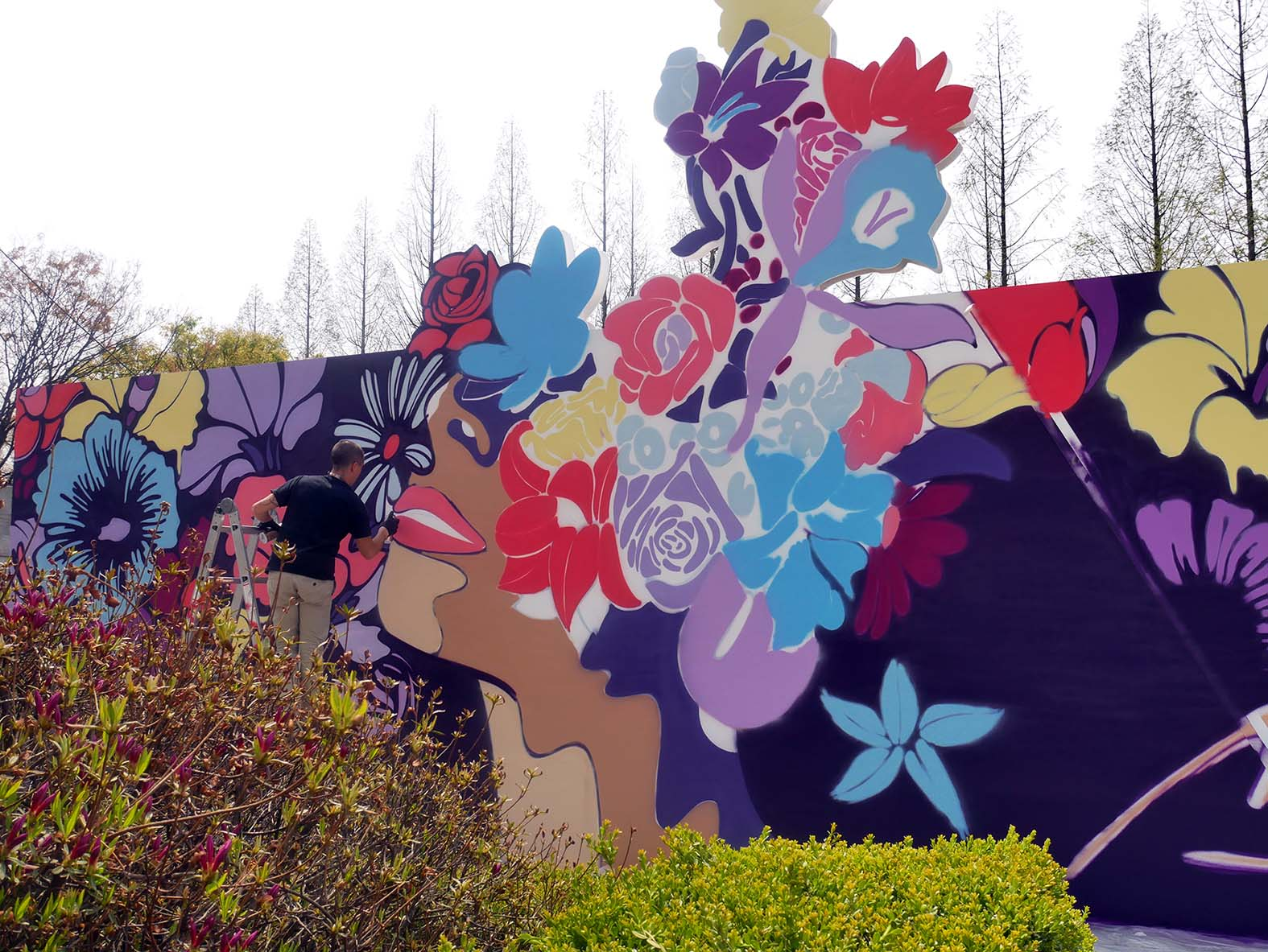 Nerone-street-art-seoul-korea 6