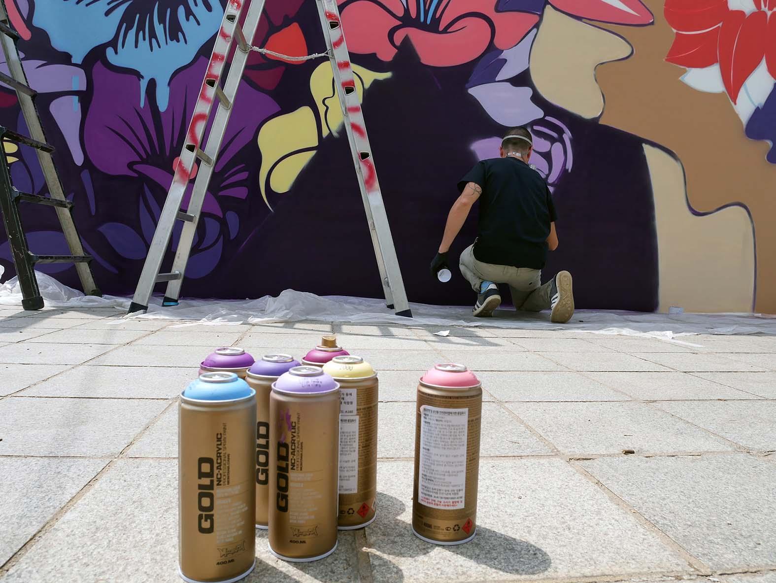 Nerone-street-art-seoul-korea 7
