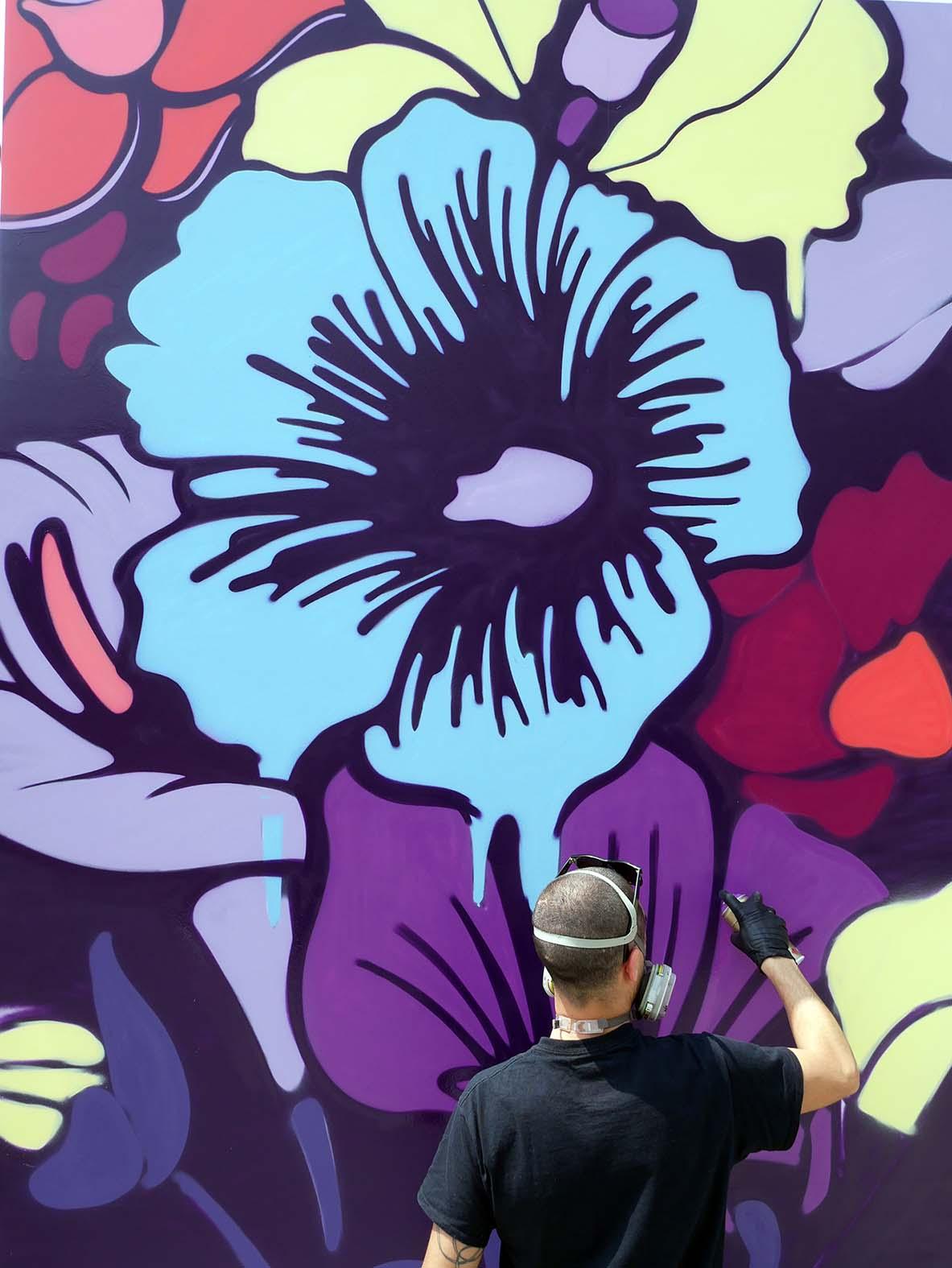 Nerone-street-art-seoul-korea 8