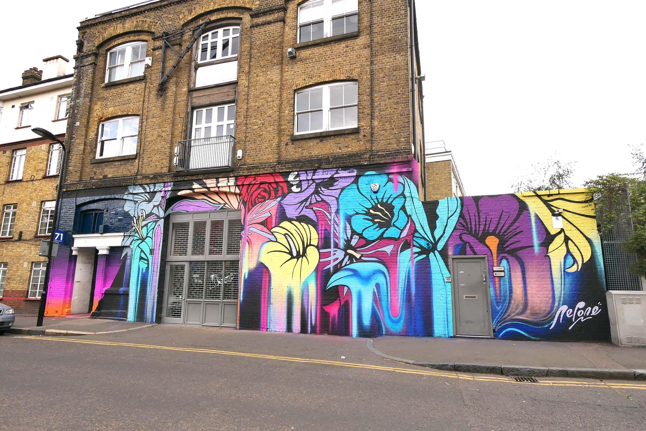 nerone-global-street-art-london-flowers-2