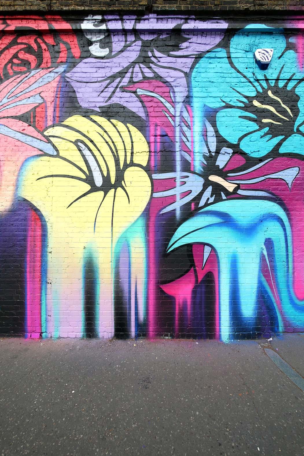 nerone-global-street-art-london-flowers-5