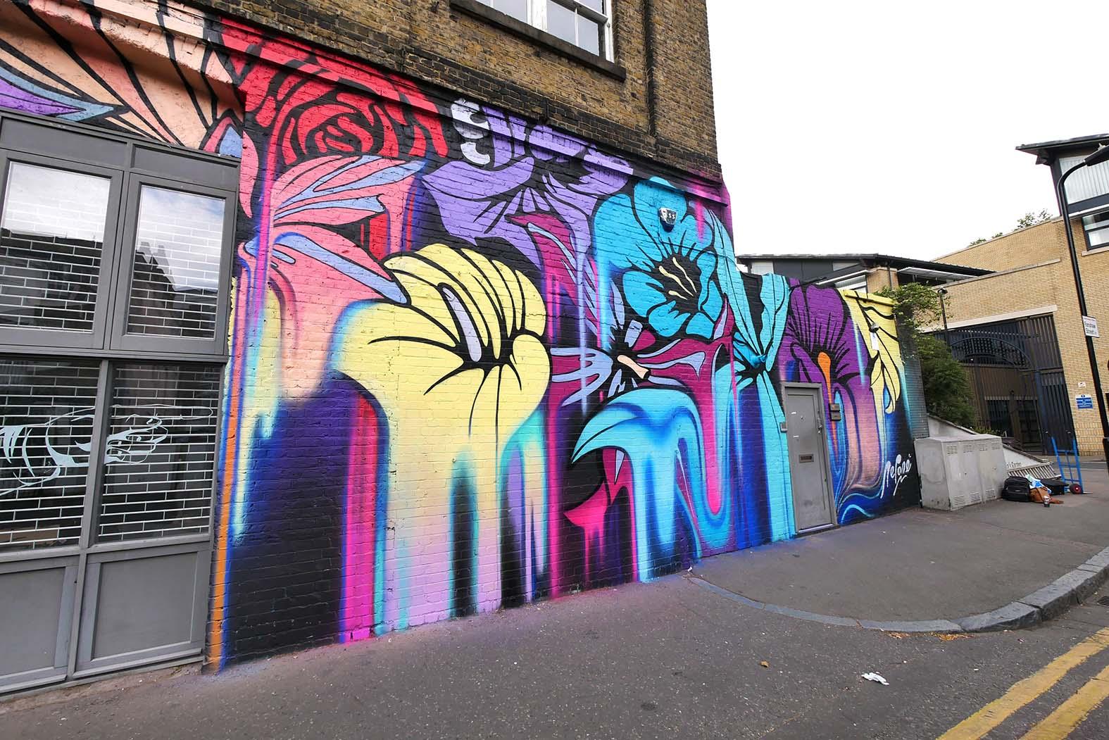 nerone-global-street-art-london-flowers-6