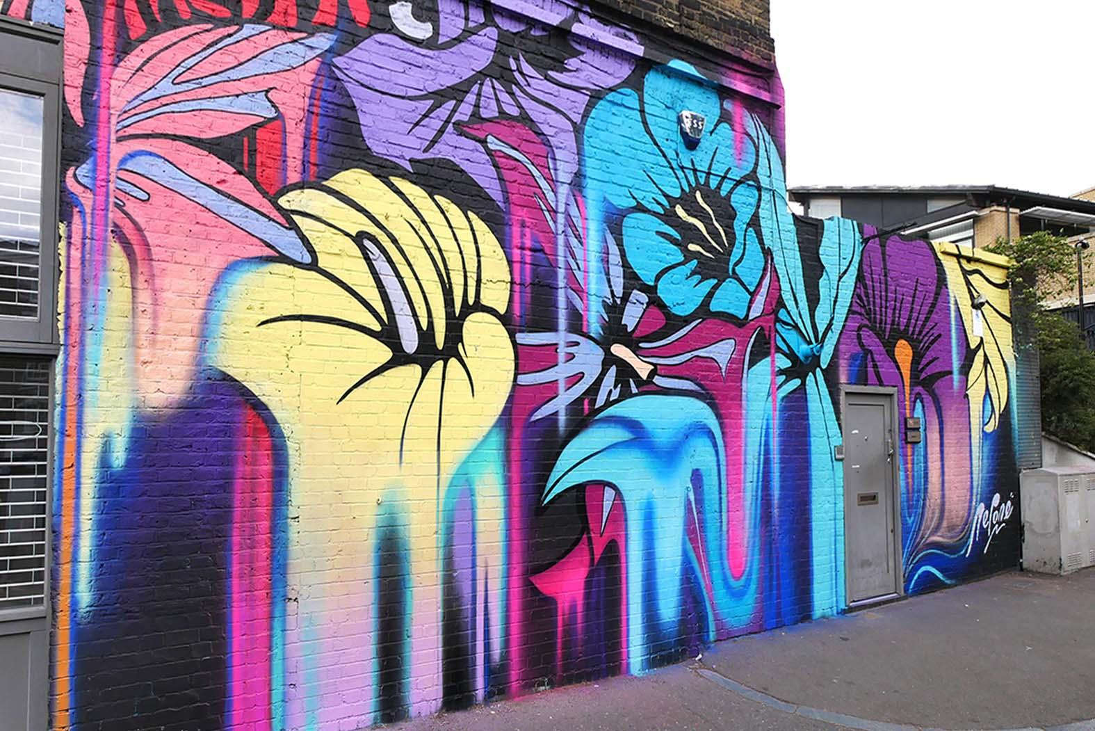 nerone-global-street-art-london-flowers-7