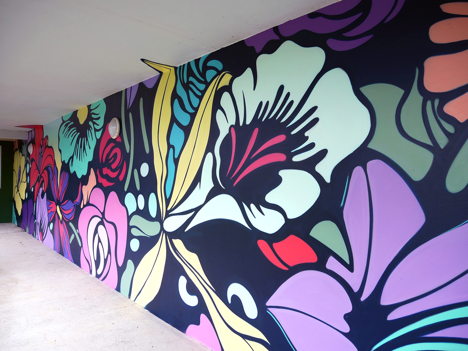 Nerone-art-therapy-street-art-pessac
