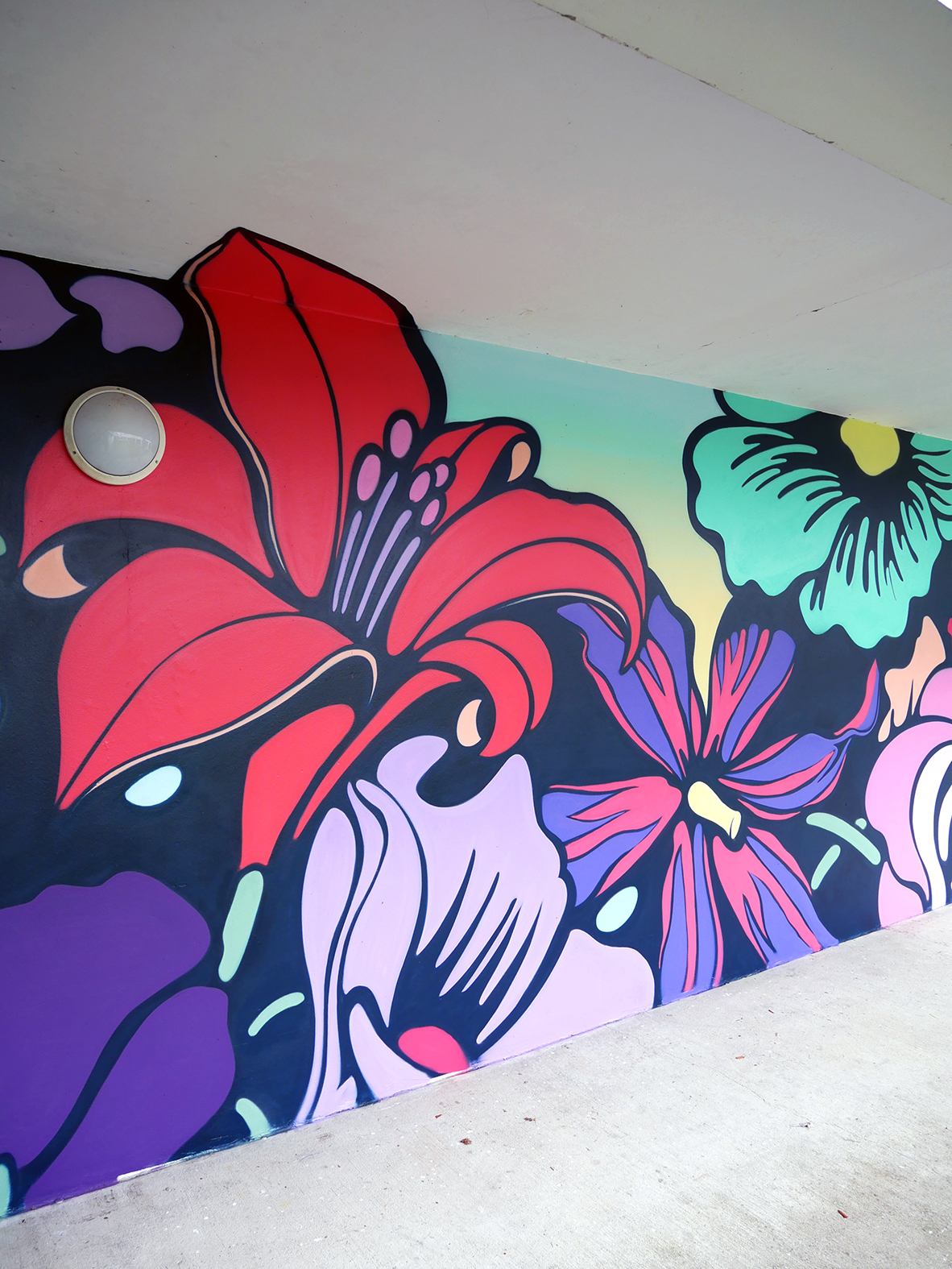 Nerone-art-therapy-street-art-pessac-5