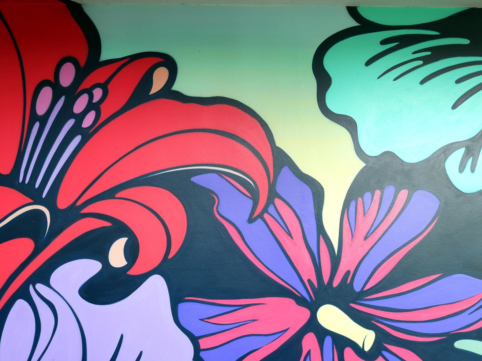 Nerone-art-therapy-street-art-pessac-6