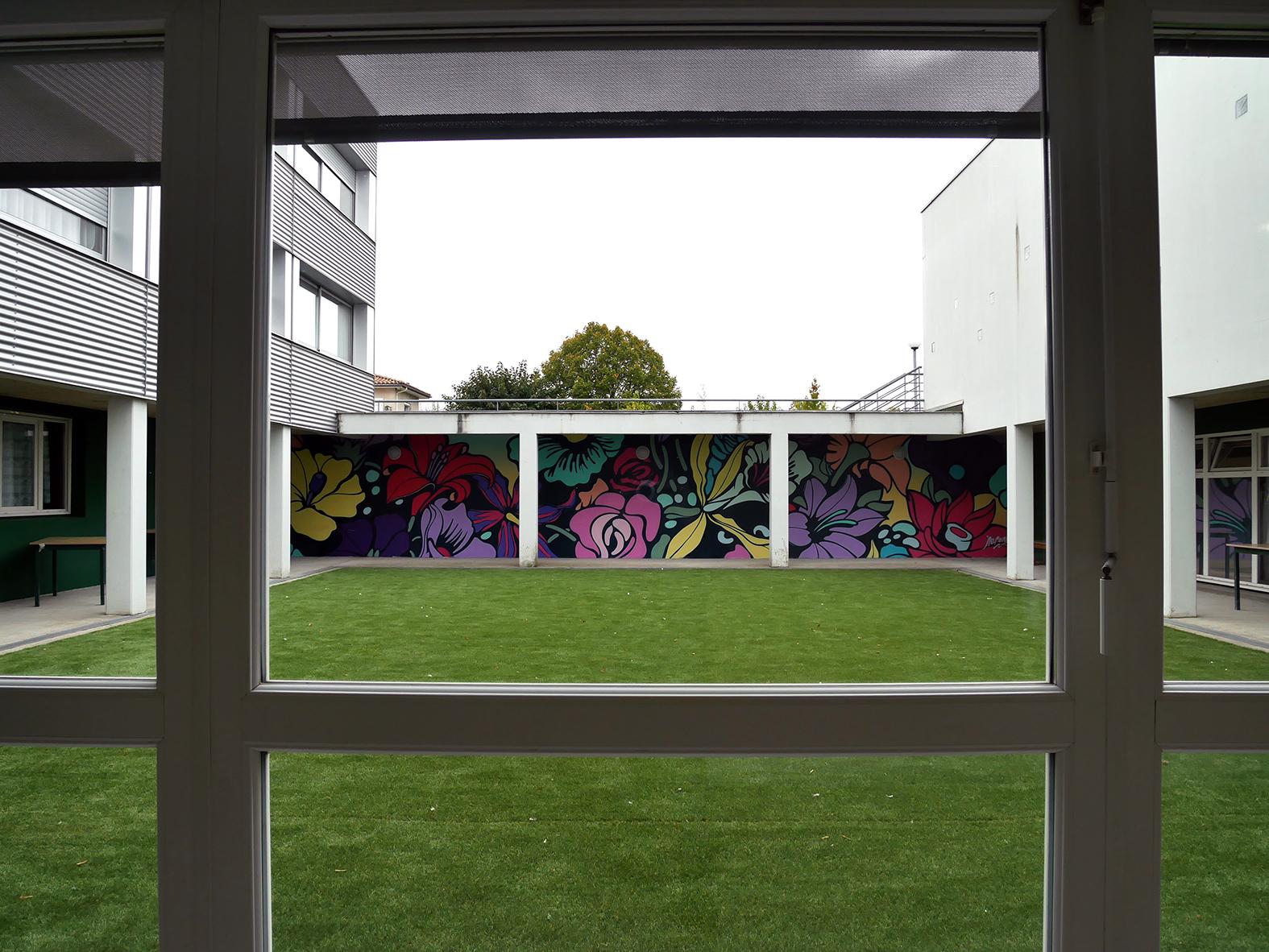 Nerone-art-therapy-street-art-pessac-7