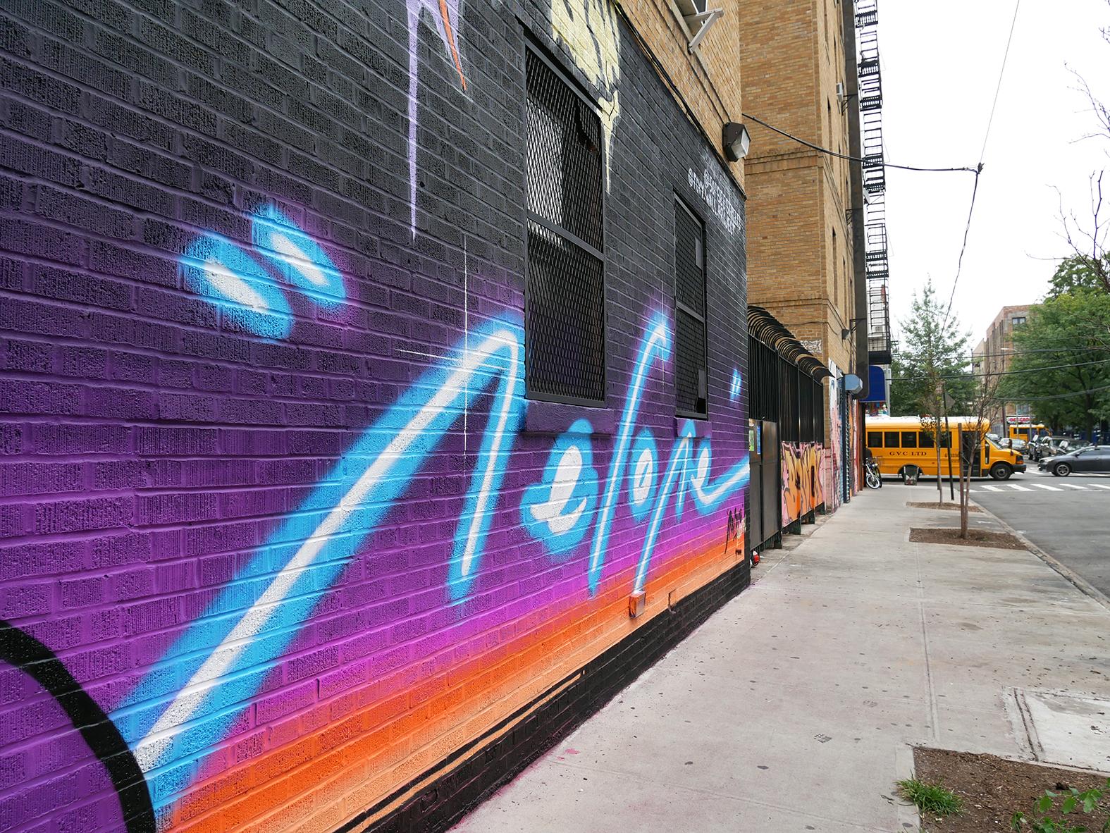 Nerone-street-art-NYC 16
