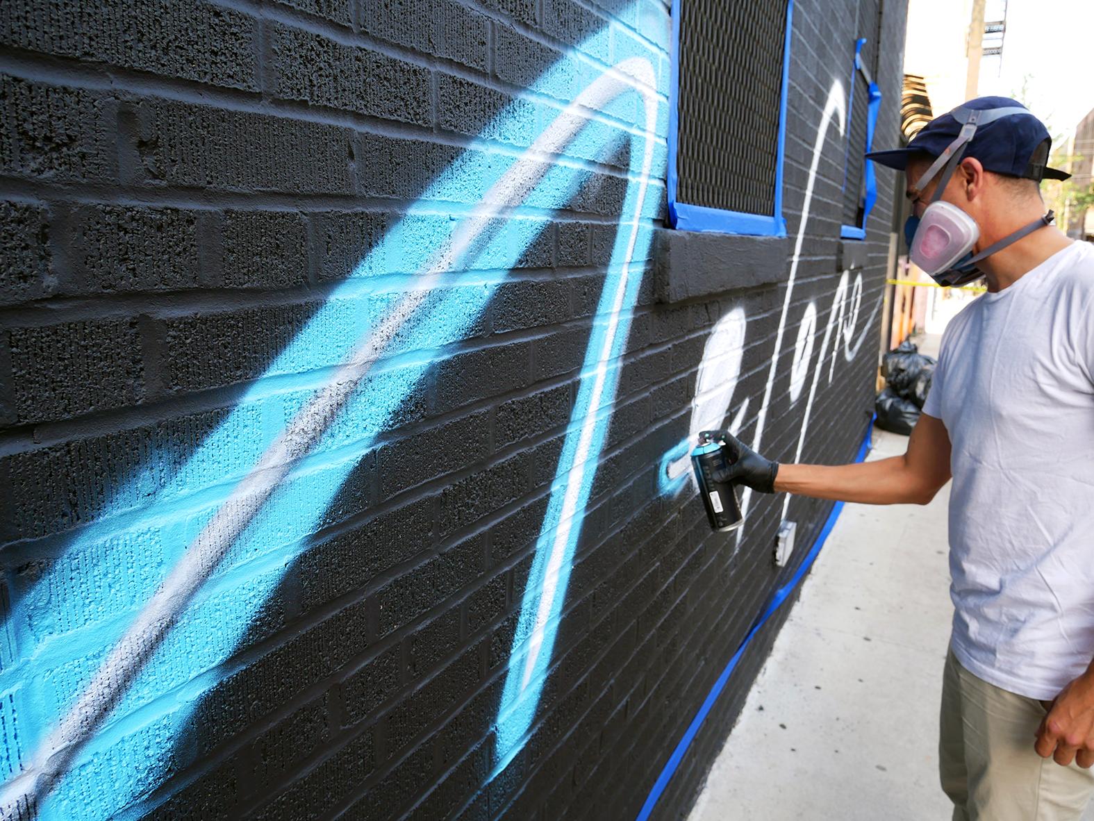 Nerone-street-art-NYC 6
