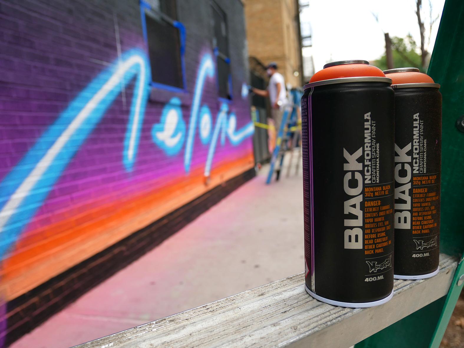 Nerone-street-art-NYC 9