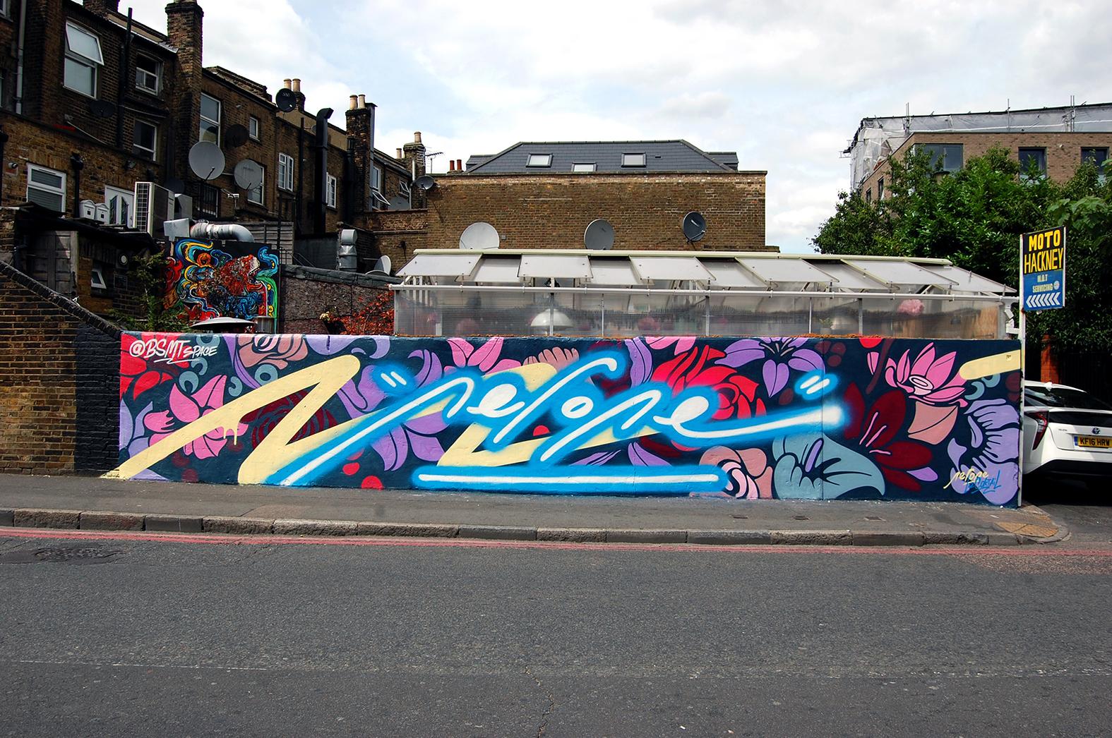 Nerone-BSMT-space-graffiti-3