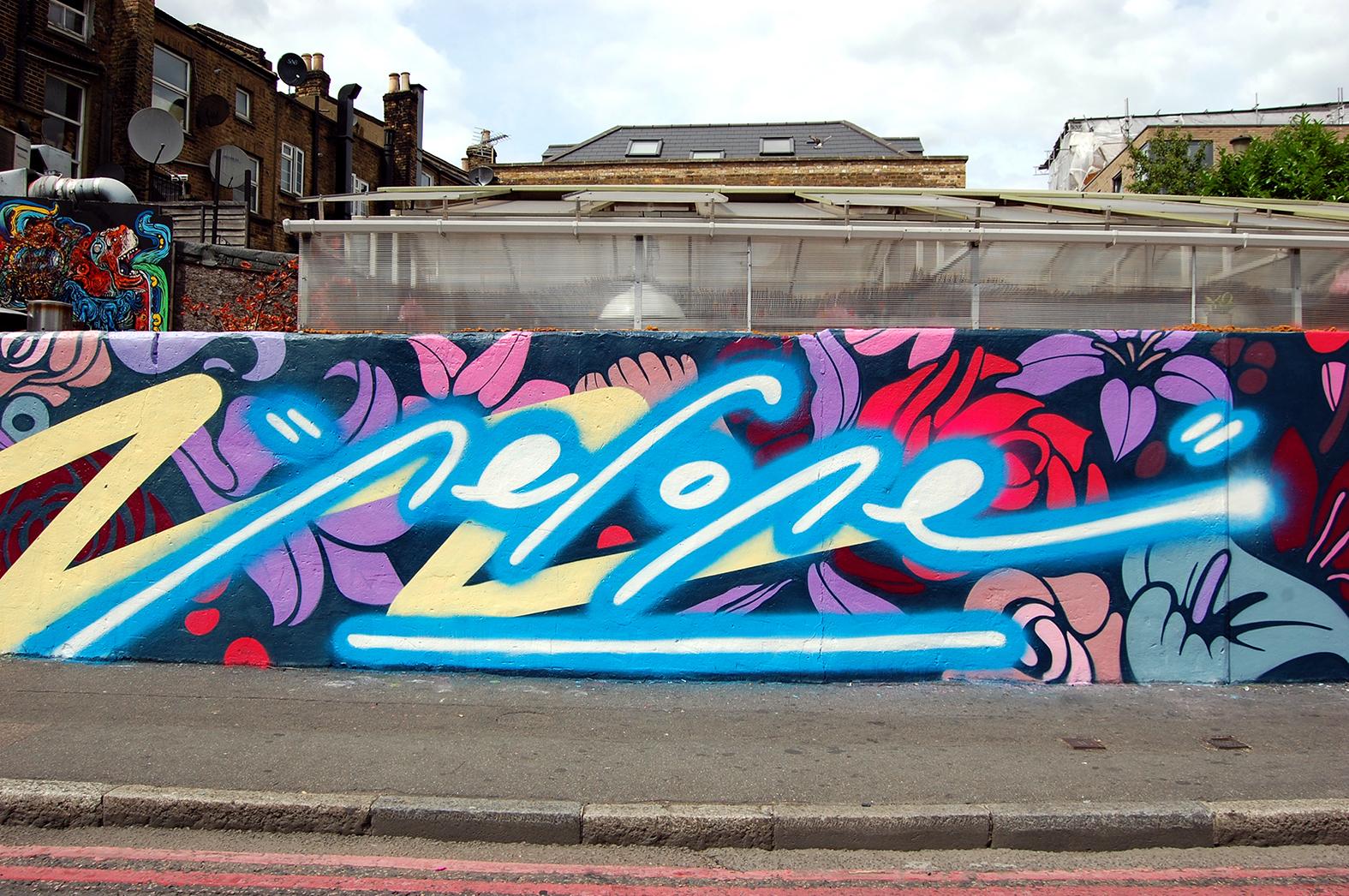 Nerone-BSMT-space-graffiti-4