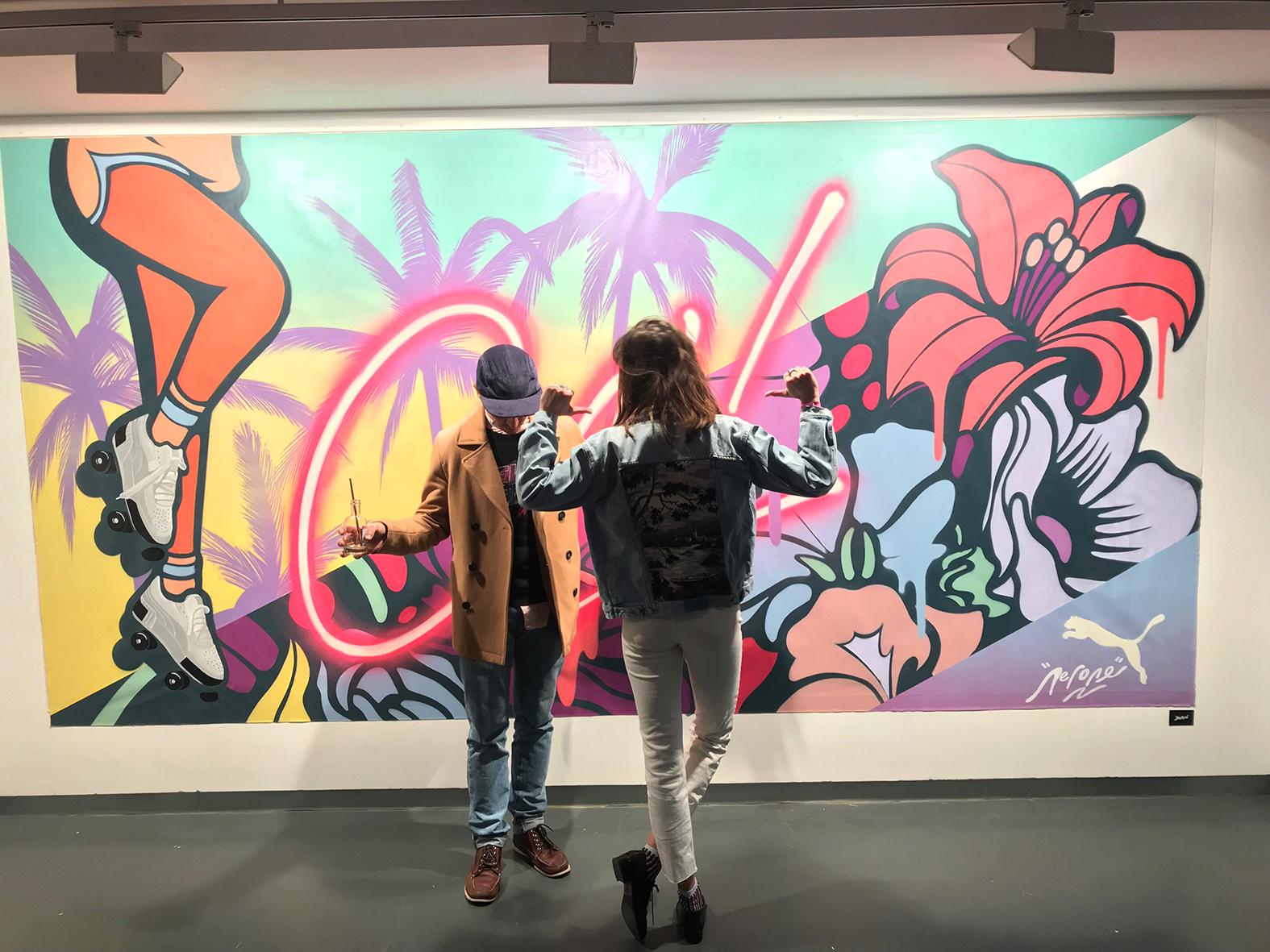 Nerone-Puma-le-bonbon;street-art-5