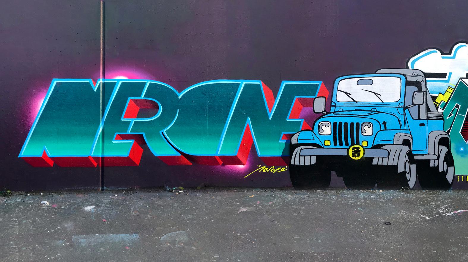 Nerone-Urocki-London-3