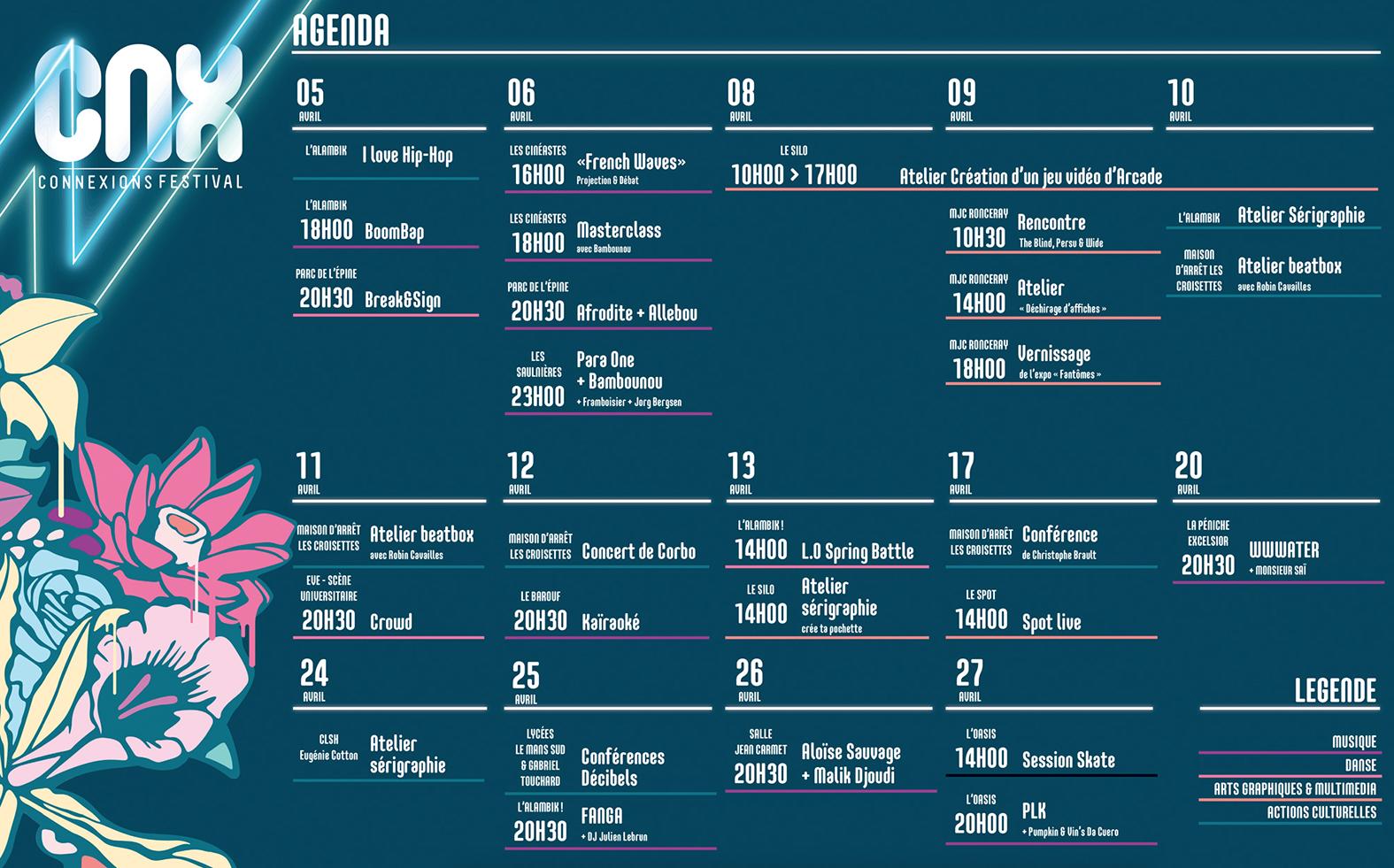 Nerone-cnx-festival-graphic-design 2