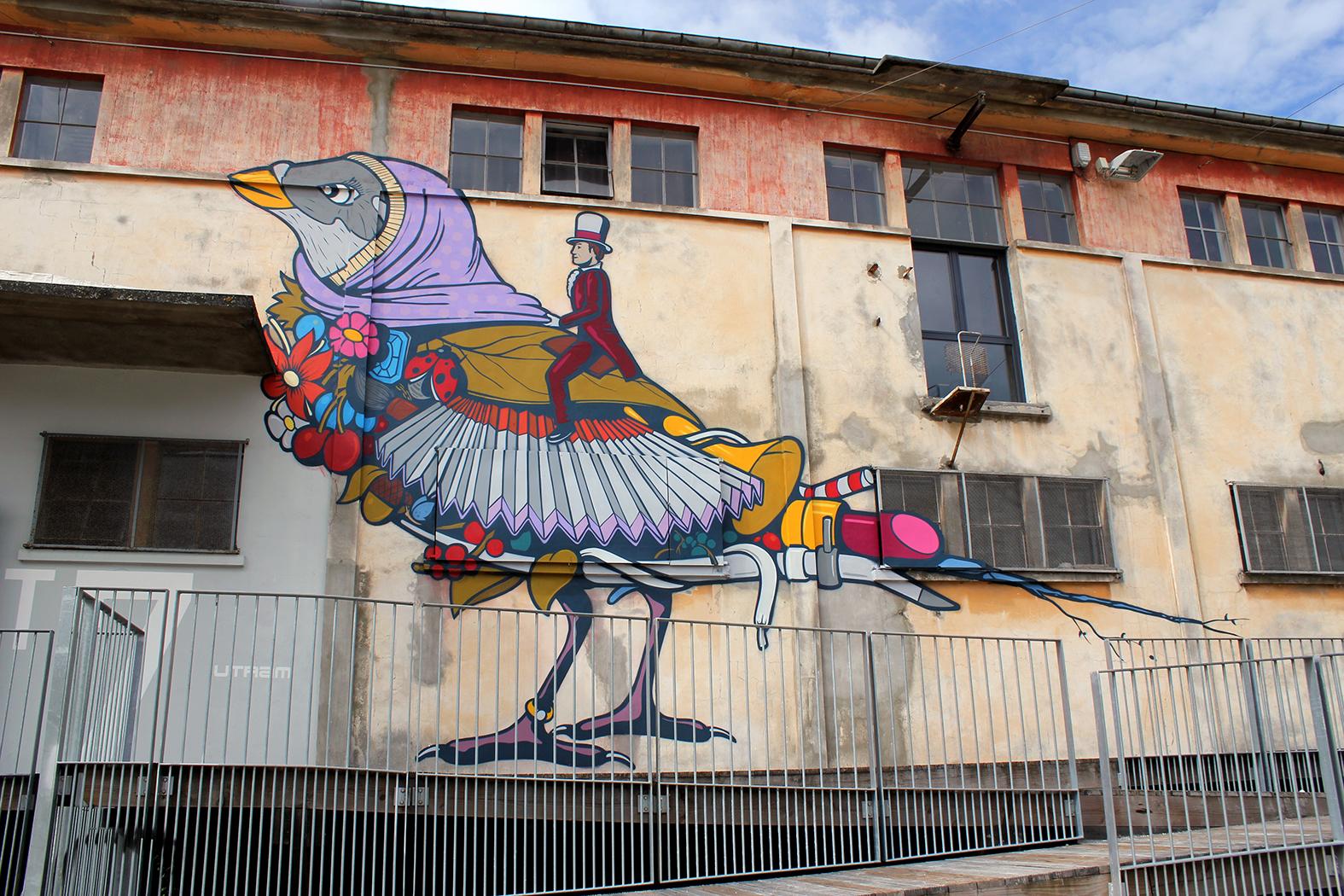 Nerone-dandy-birds-bordeaux-street-art-2