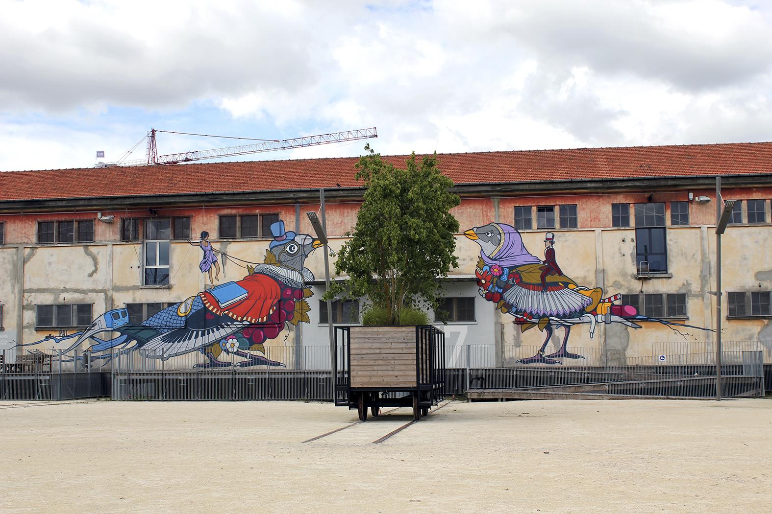Nerone-dandy-birds-bordeaux-street-art-4