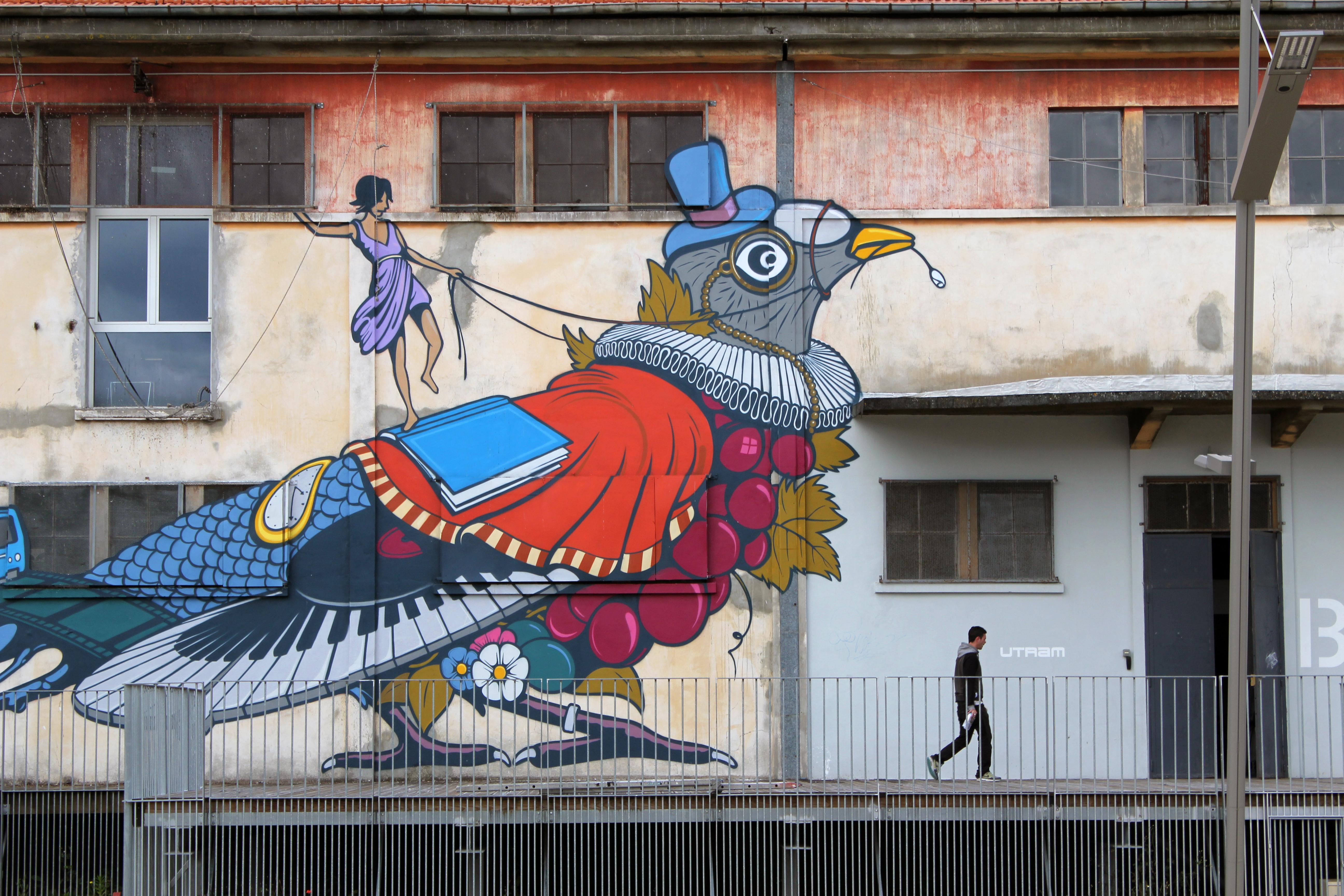 Nerone-dandy-birds-bordeaux-street-art-5