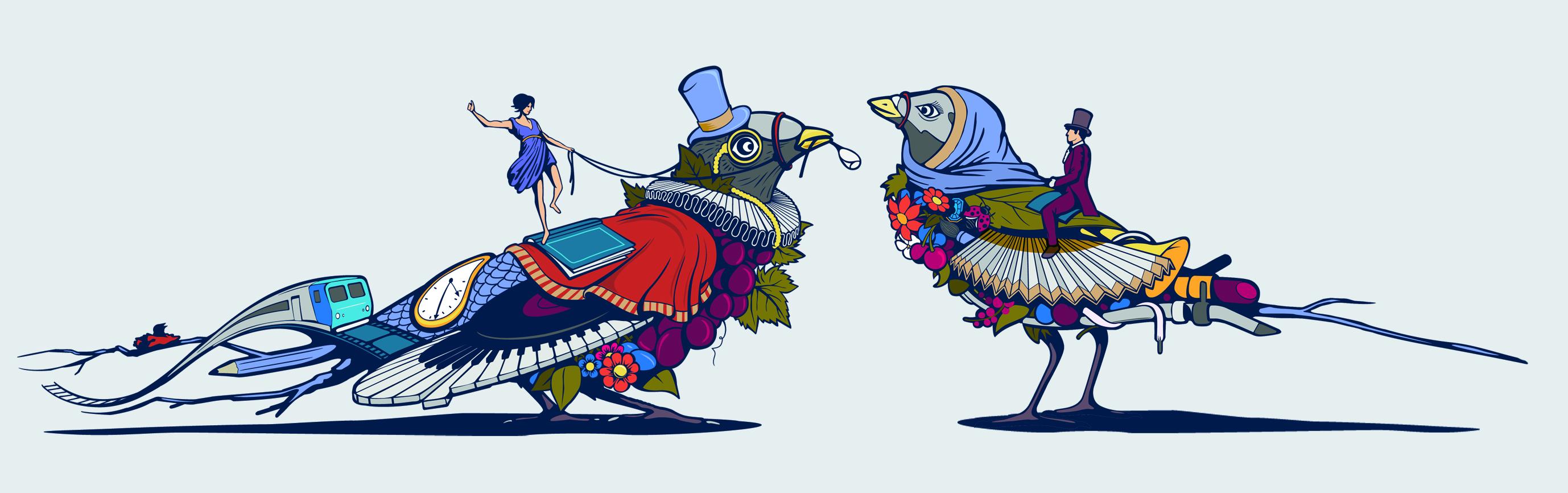 Nerone-dandy-birds-bordeaux-street-art-6