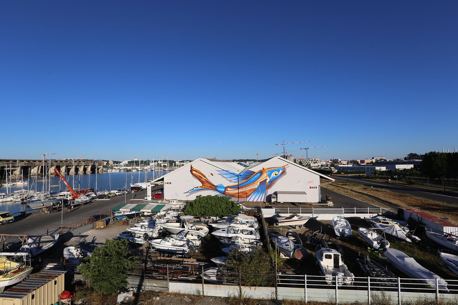 Nerone-fishboat-bordeaux-street-art-6