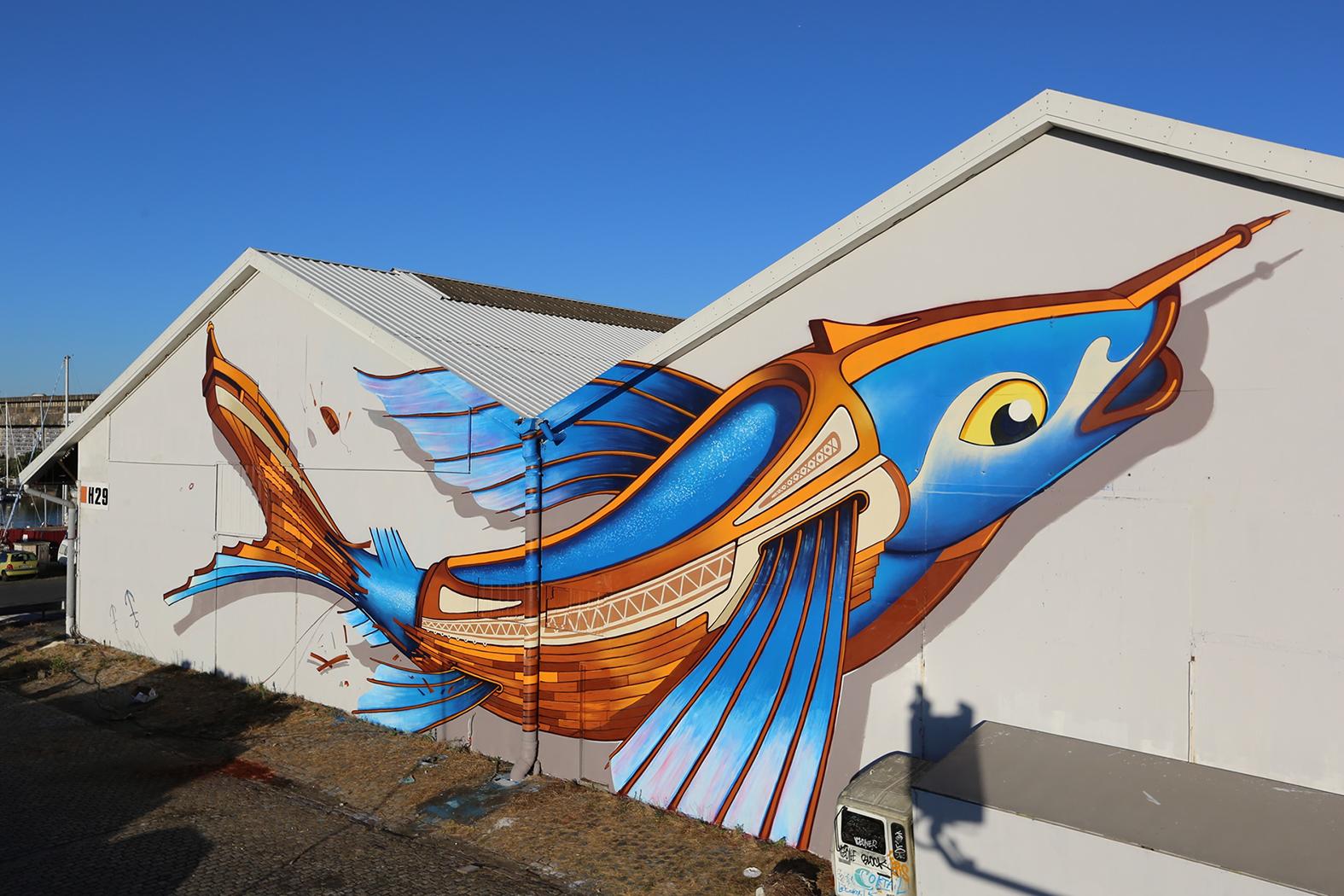 Nerone-fishboat-bordeaux-street-art-7