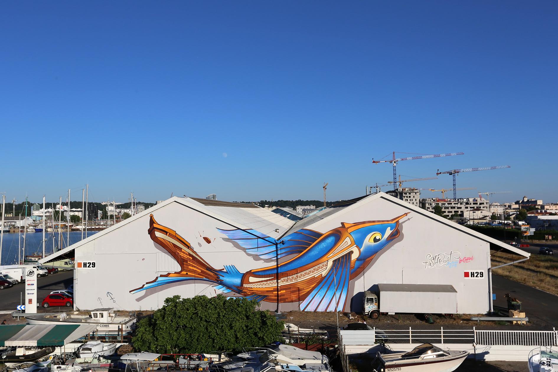 Nerone-fishboat-bordeaux-street-art-9
