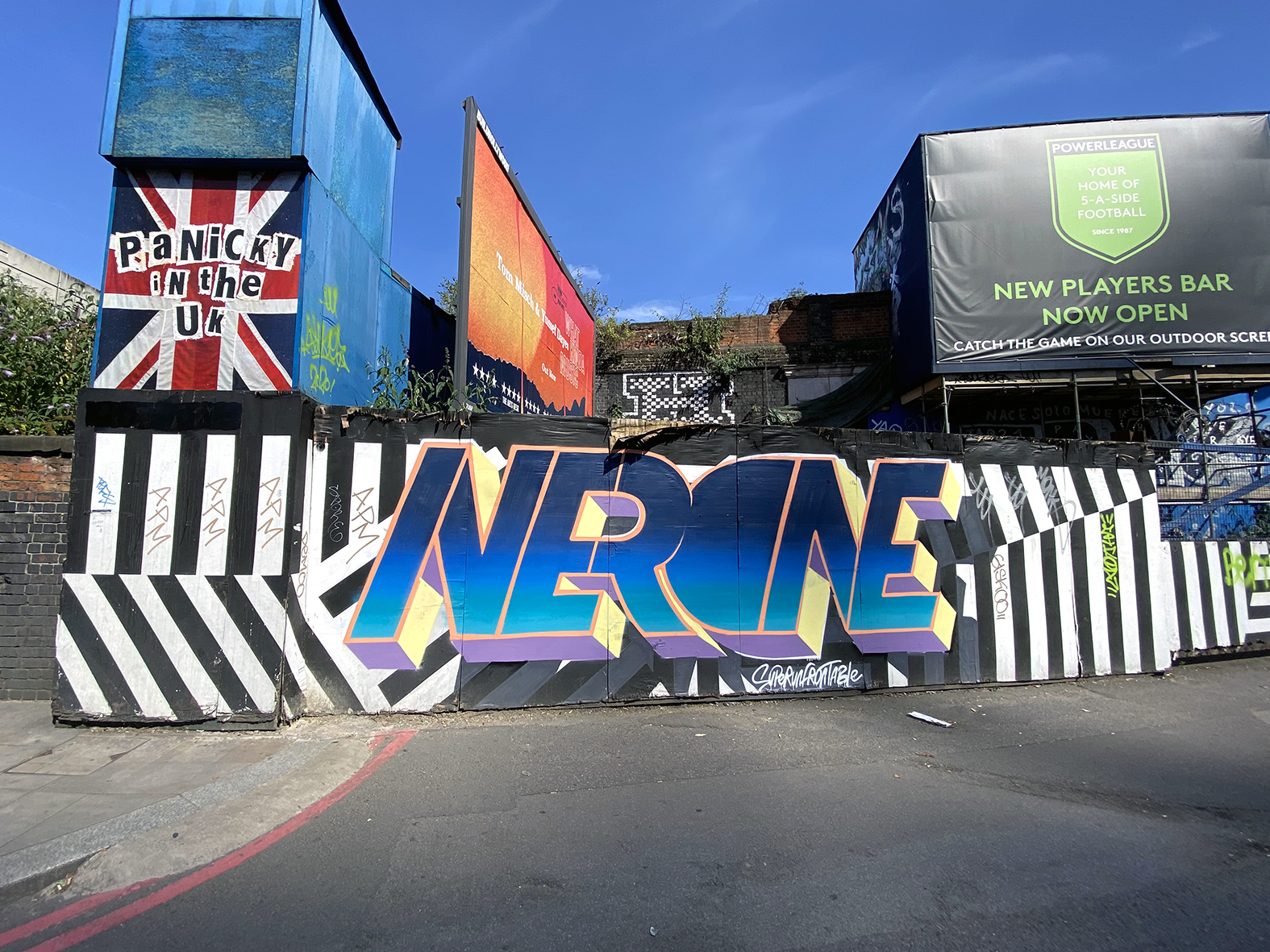 Nerone-graffiti-london-7