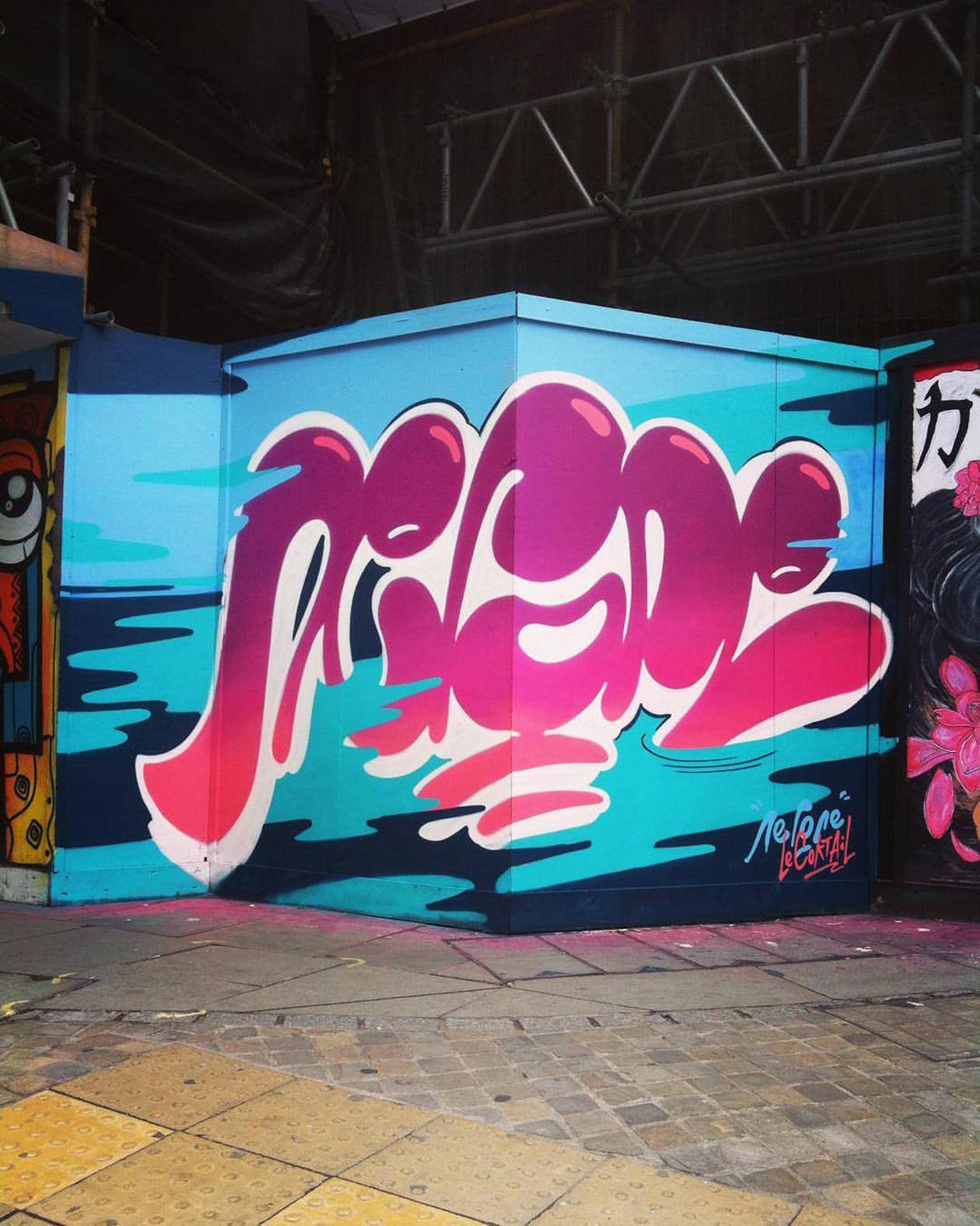 Nerone-graffiti-street-art-13