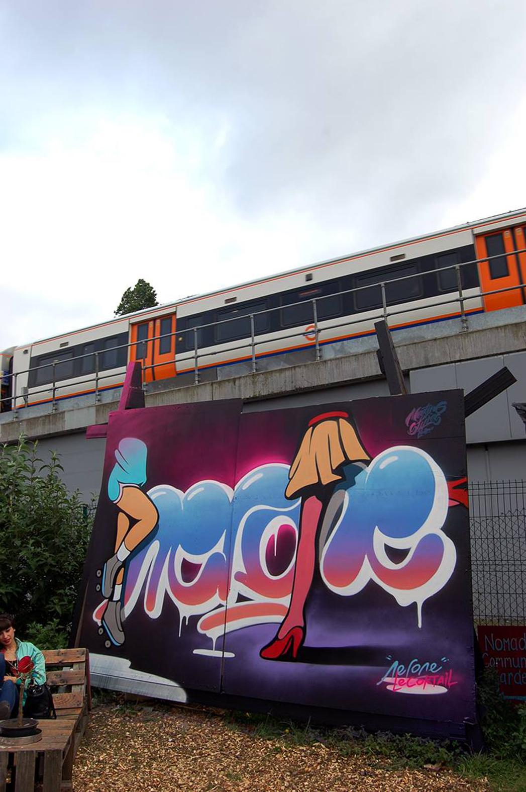 Nerone-graffiti-street-art-15
